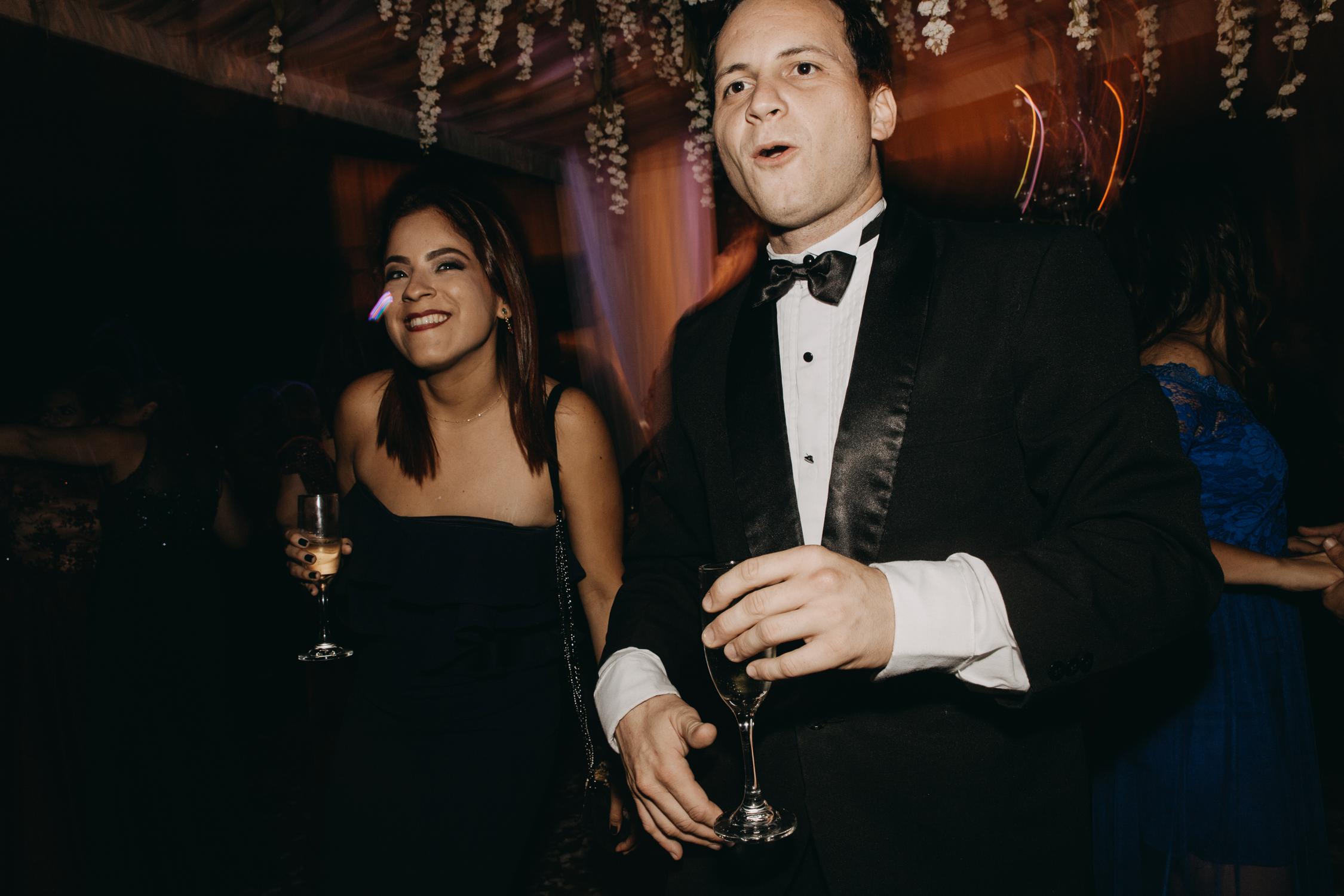 Michelle-Agurto-Fotografia-Bodas-Ecuador-Destination-Wedding-Photographer-Vicky-Javier-232.JPG