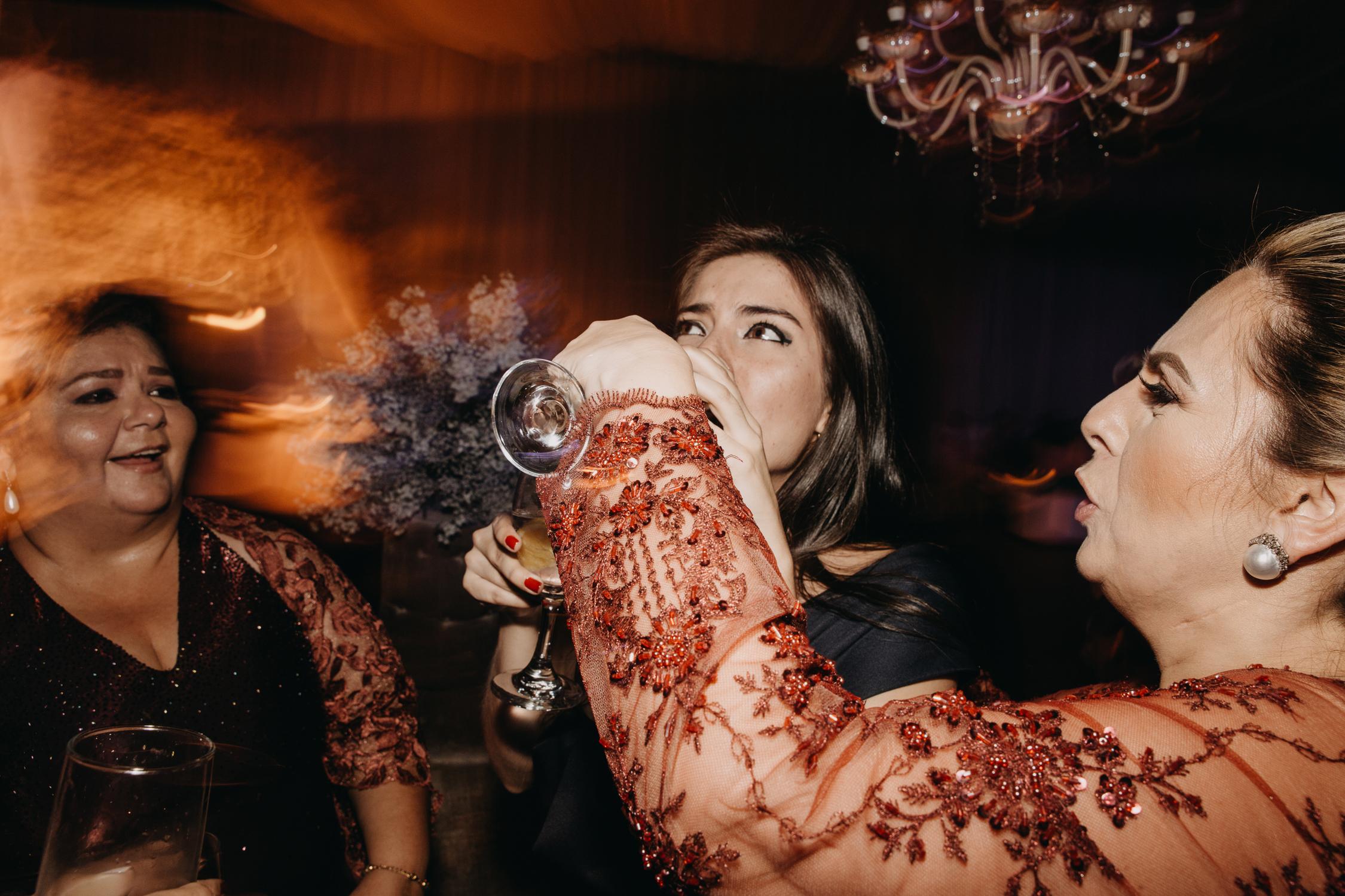 Michelle-Agurto-Fotografia-Bodas-Ecuador-Destination-Wedding-Photographer-Vicky-Javier-236.JPG