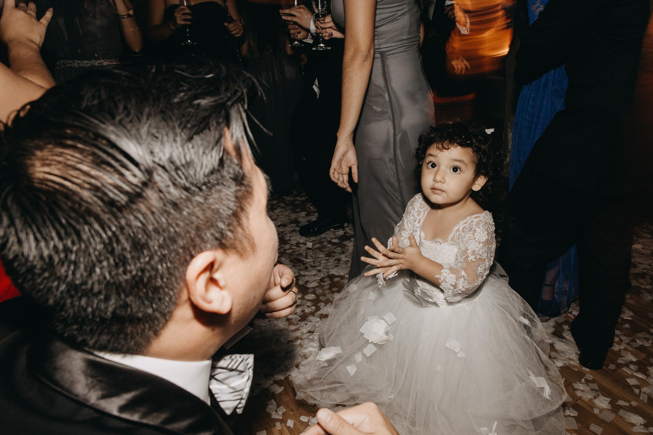 Michelle-Agurto-Fotografia-Bodas-Ecuador-Destination-Wedding-Photographer-Vicky-Javier-240.JPG