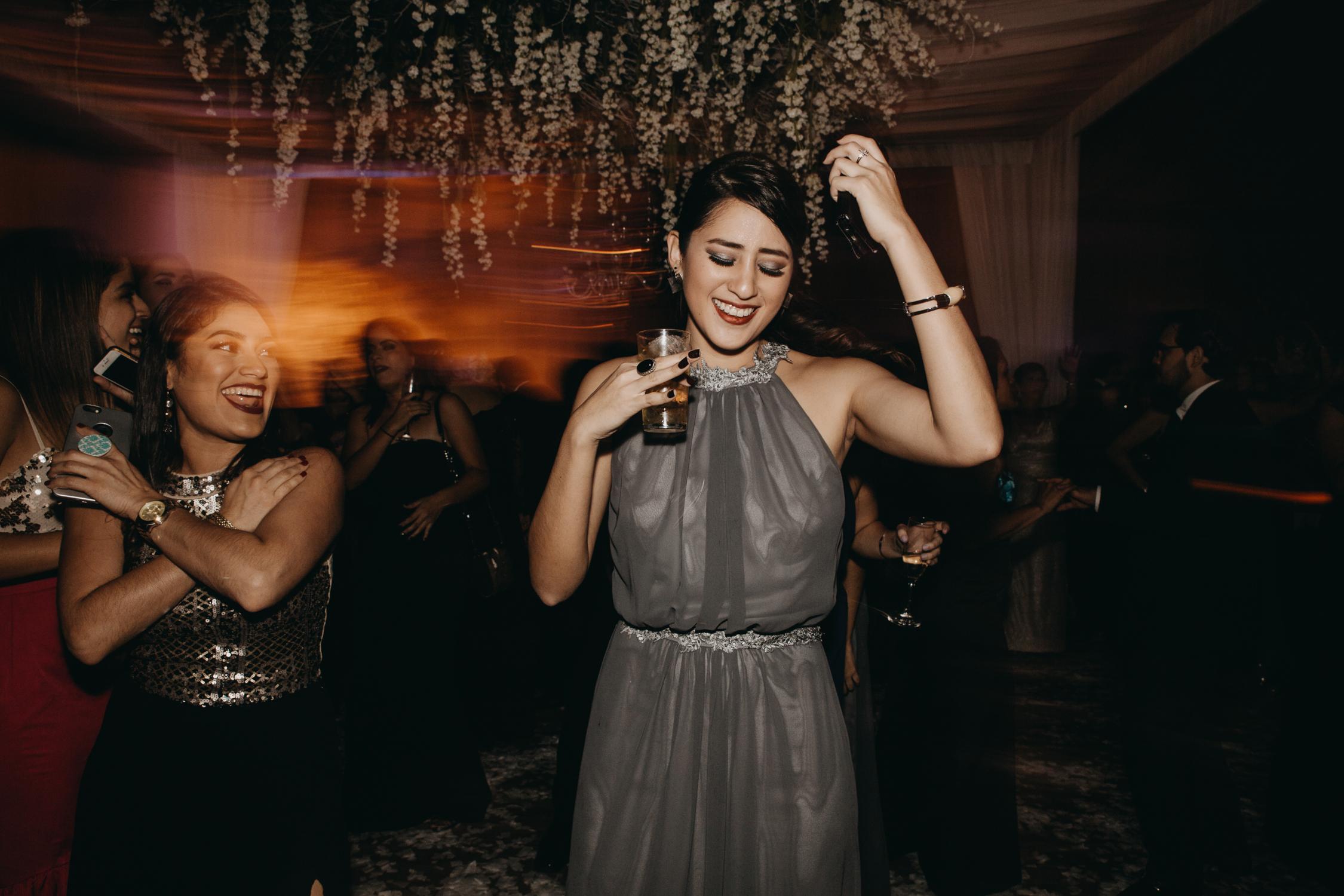Michelle-Agurto-Fotografia-Bodas-Ecuador-Destination-Wedding-Photographer-Vicky-Javier-244.JPG