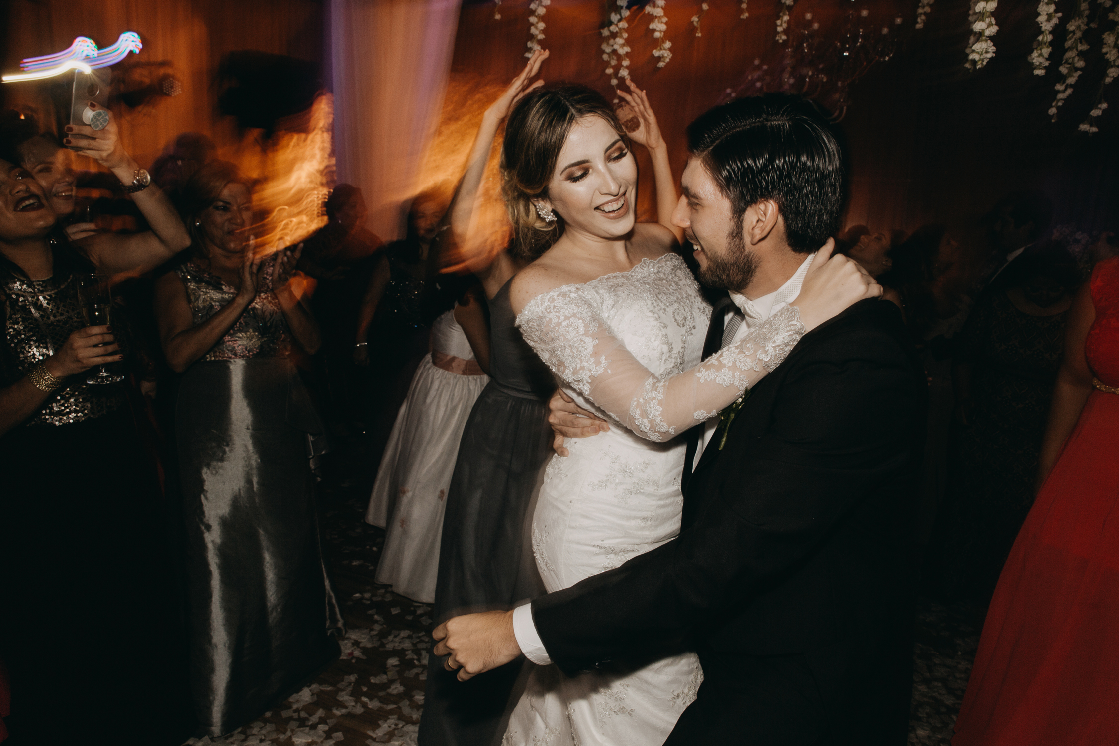 Michelle-Agurto-Fotografia-Bodas-Ecuador-Destination-Wedding-Photographer-Vicky-Javier-250.JPG