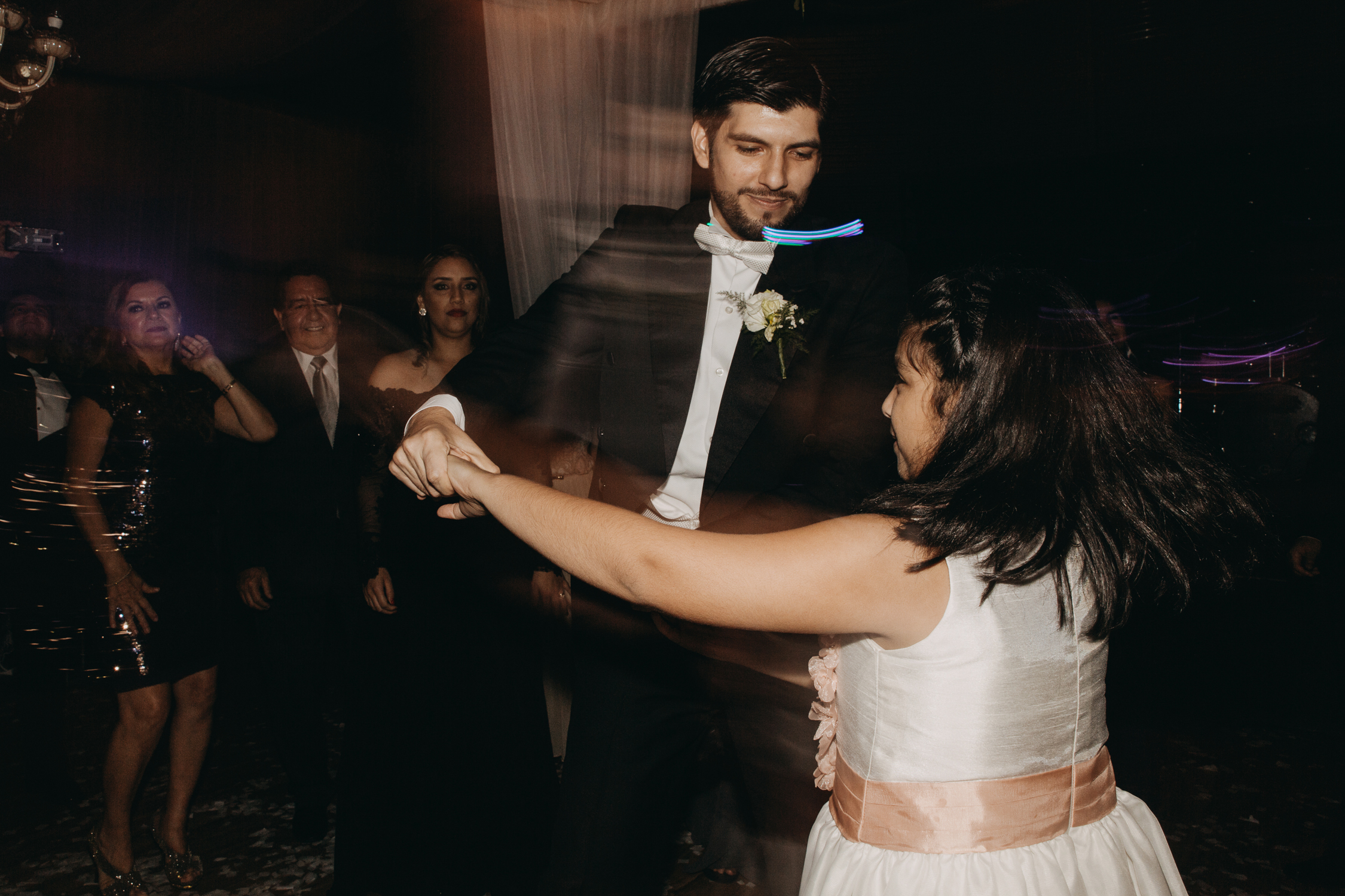 Michelle-Agurto-Fotografia-Bodas-Ecuador-Destination-Wedding-Photographer-Vicky-Javier-266.JPG