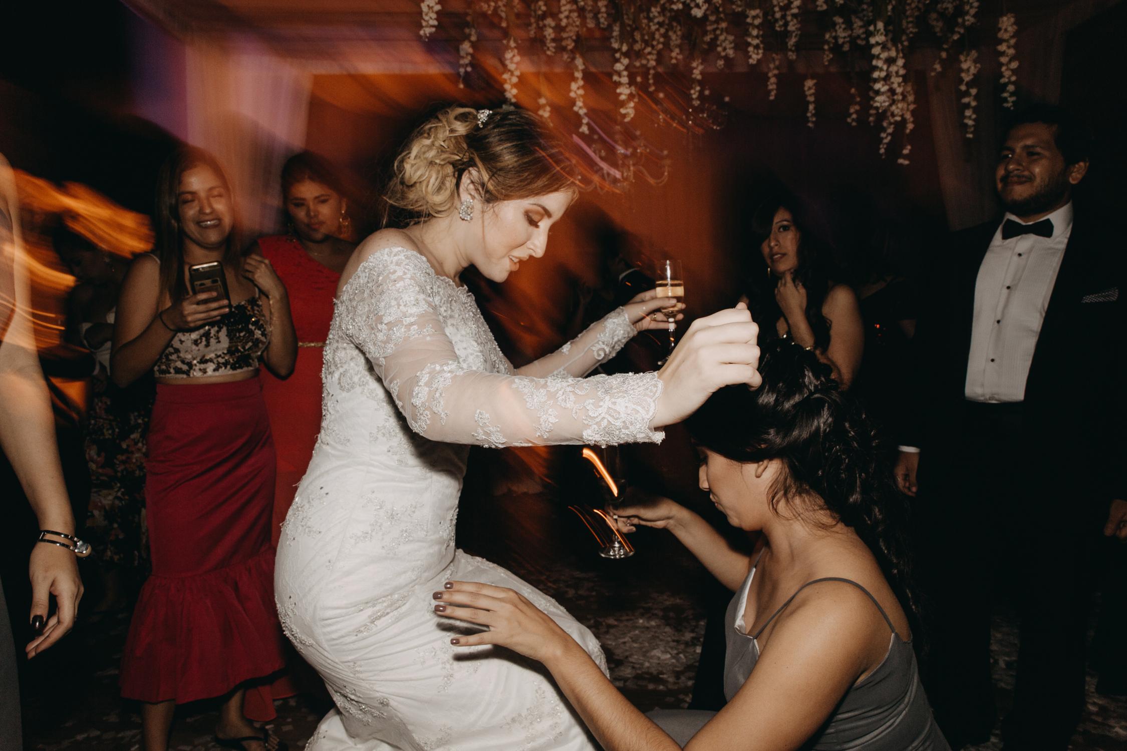 Michelle-Agurto-Fotografia-Bodas-Ecuador-Destination-Wedding-Photographer-Vicky-Javier-273.JPG