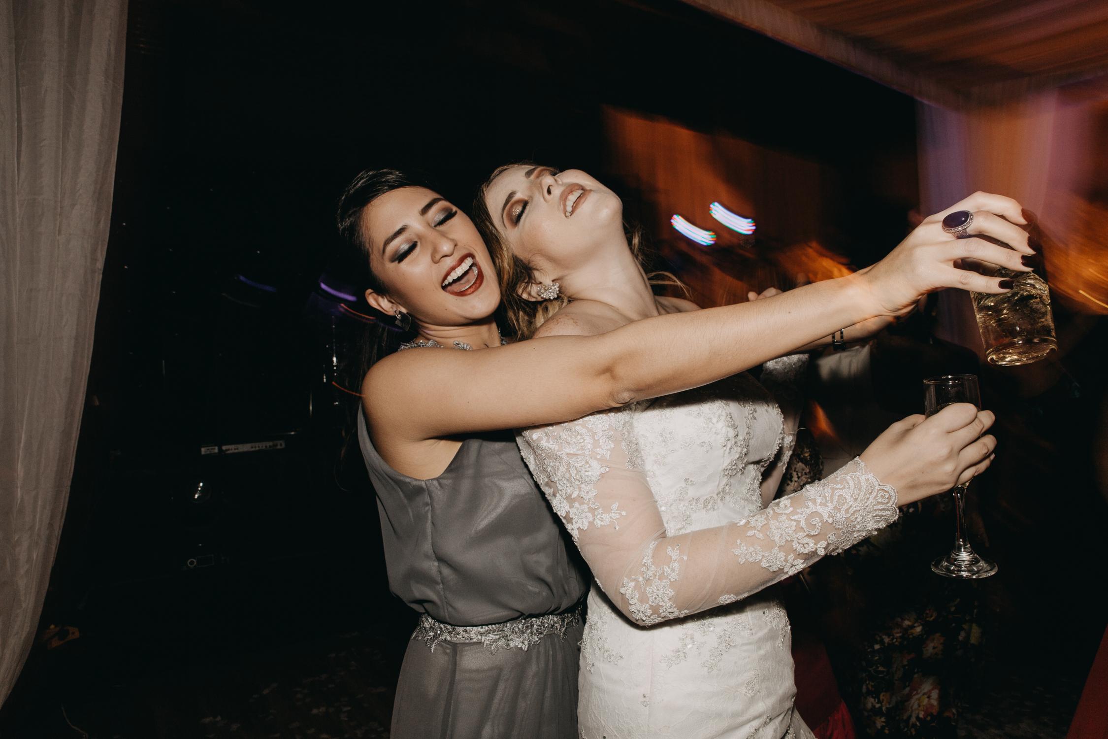 Michelle-Agurto-Fotografia-Bodas-Ecuador-Destination-Wedding-Photographer-Vicky-Javier-279.JPG