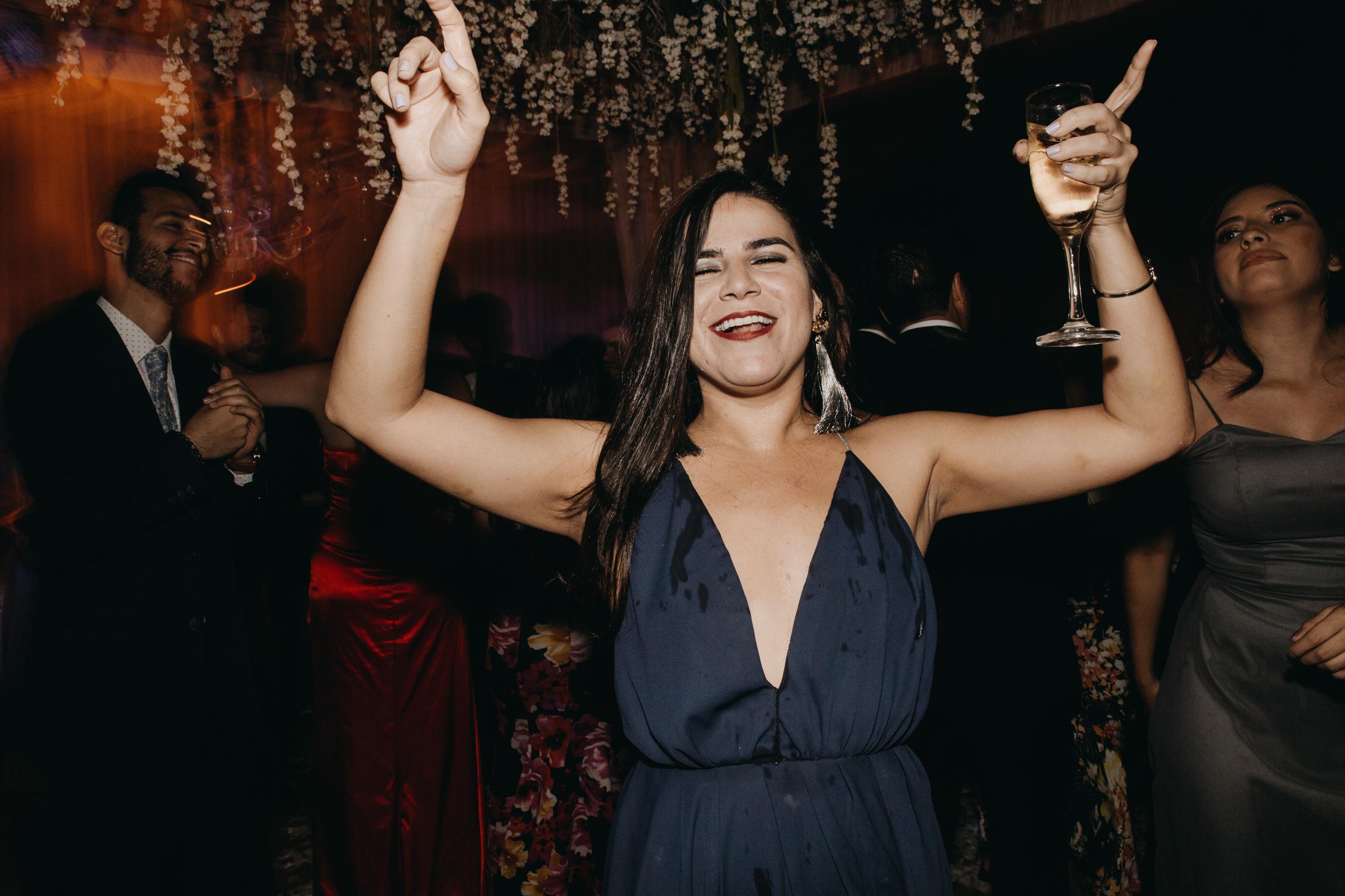Michelle-Agurto-Fotografia-Bodas-Ecuador-Destination-Wedding-Photographer-Vicky-Javier-286.JPG
