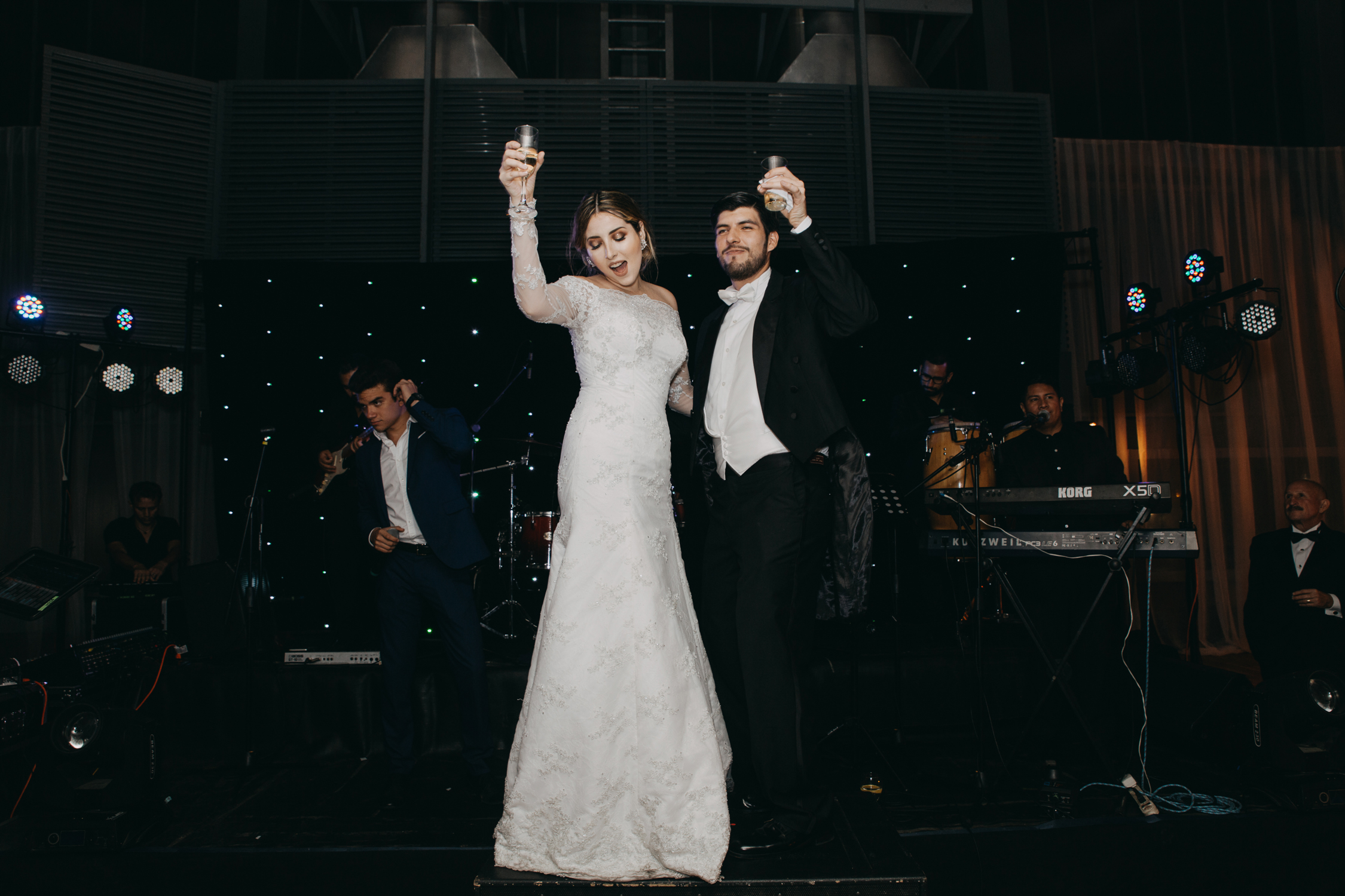 Michelle-Agurto-Fotografia-Bodas-Ecuador-Destination-Wedding-Photographer-Vicky-Javier-297.JPG
