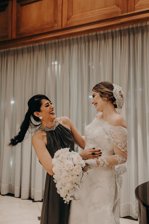 Michelle-Agurto-Fotografia-Bodas-Ecuador-Destination-Wedding-Photographer-Vicky-Javier-18.JPG