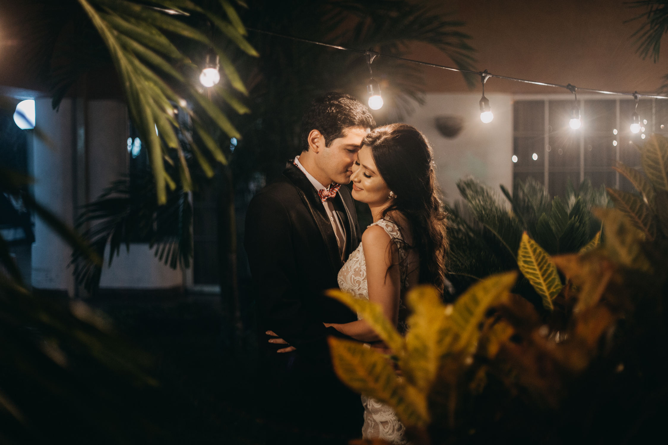 Michelle-Agurto-Fotografia-Bodas-Ecuador-Destination-Wedding-Photographer-Alysson-Tito-143.JPG