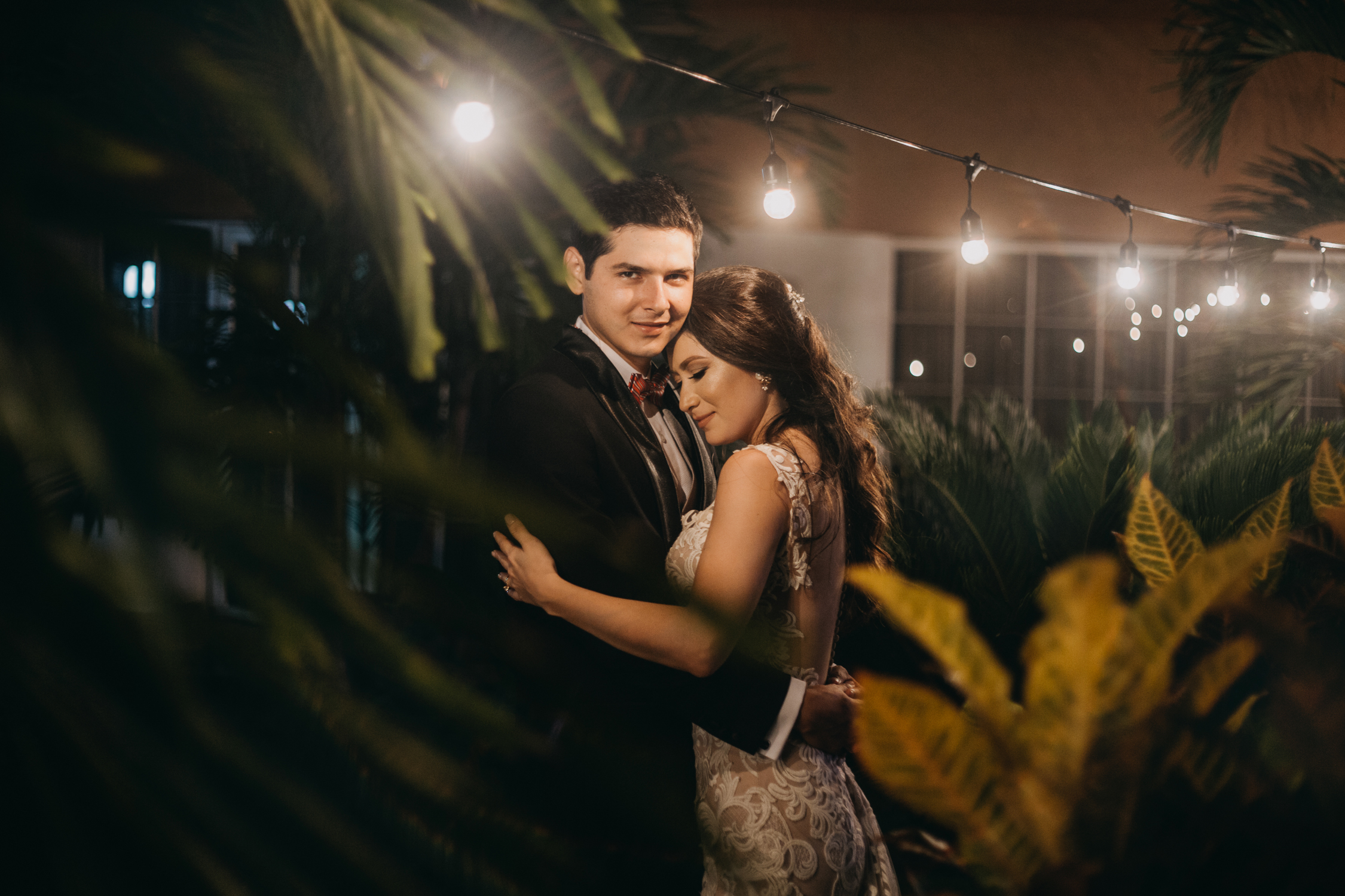 Michelle-Agurto-Fotografia-Bodas-Ecuador-Destination-Wedding-Photographer-Alysson-Tito-146.JPG