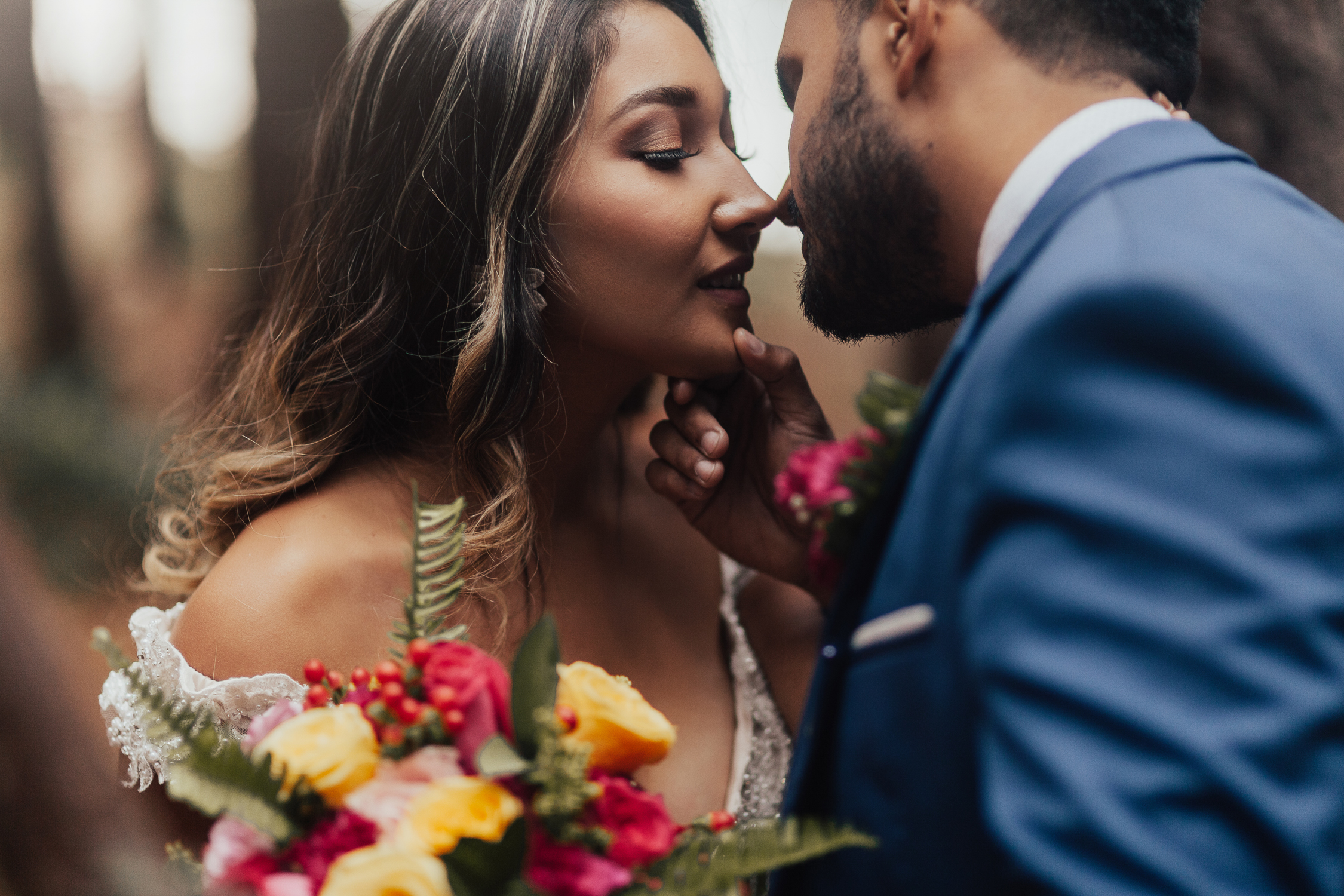 Michelle-Agurto-Fotografia-Bodas-Destination-Wedding-Photographer-Ecuador-Sesion-Johanna-Eduardo-2.JPG