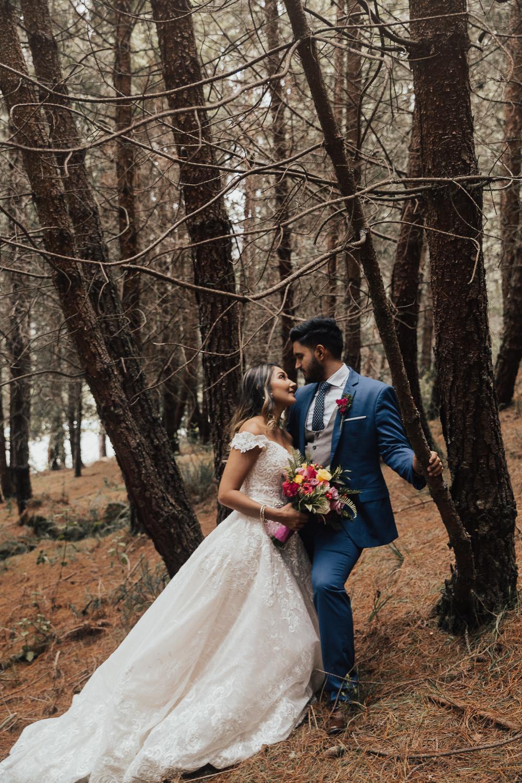 Michelle-Agurto-Fotografia-Bodas-Destination-Wedding-Photographer-Ecuador-Sesion-Johanna-Eduardo-7.JPG