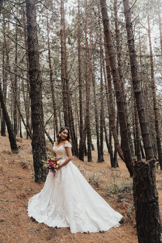 Michelle-Agurto-Fotografia-Bodas-Destination-Wedding-Photographer-Ecuador-Sesion-Johanna-Eduardo-11.JPG