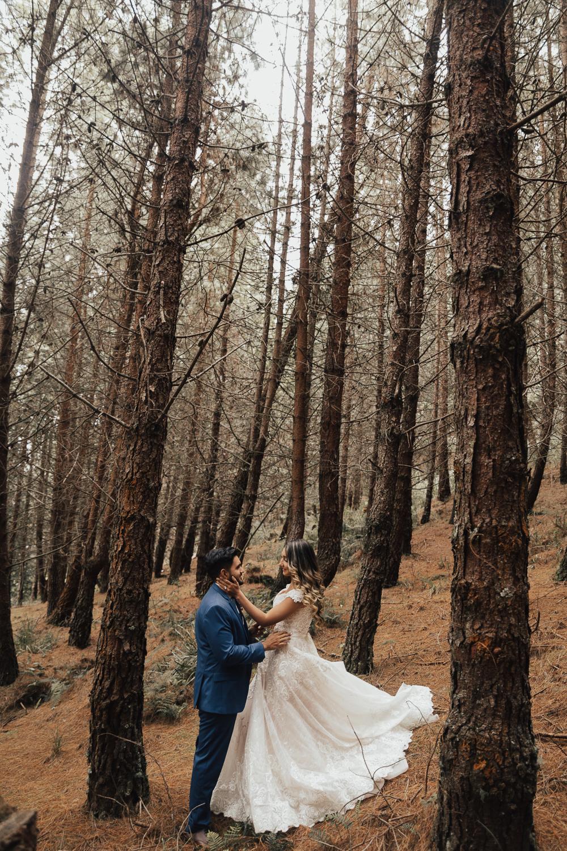 Michelle-Agurto-Fotografia-Bodas-Destination-Wedding-Photographer-Ecuador-Sesion-Johanna-Eduardo-16.JPG