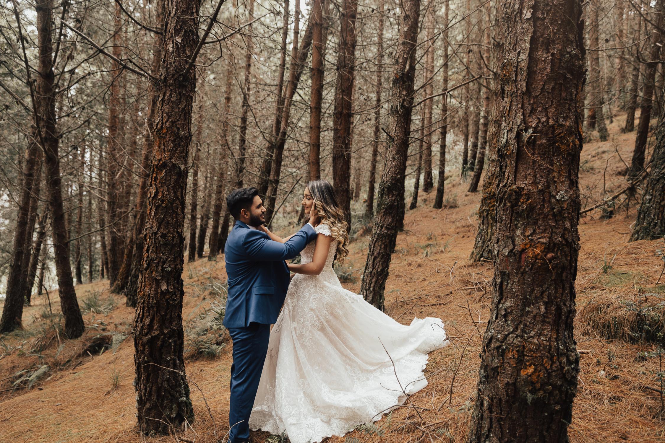 Michelle-Agurto-Fotografia-Bodas-Destination-Wedding-Photographer-Ecuador-Sesion-Johanna-Eduardo-19.JPG