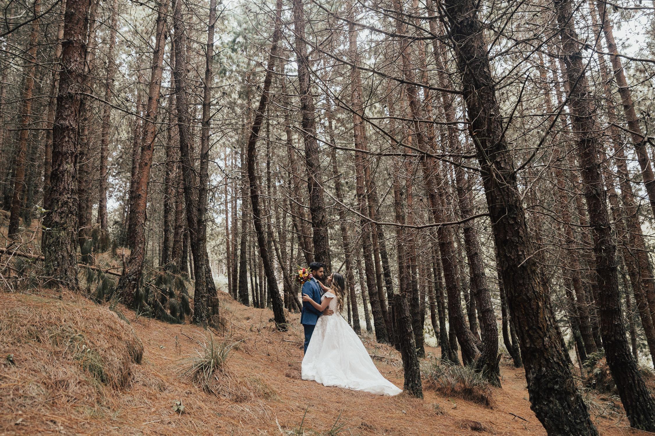 Michelle-Agurto-Fotografia-Bodas-Destination-Wedding-Photographer-Ecuador-Sesion-Johanna-Eduardo-25.JPG