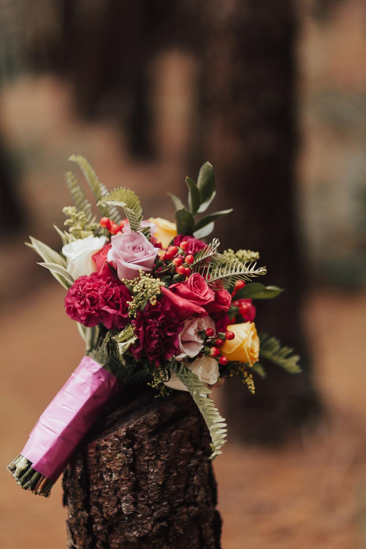 Michelle-Agurto-Fotografia-Bodas-Destination-Wedding-Photographer-Ecuador-Sesion-Johanna-Eduardo-27.JPG