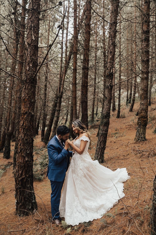 Michelle-Agurto-Fotografia-Bodas-Destination-Wedding-Photographer-Ecuador-Sesion-Johanna-Eduardo-34.JPG