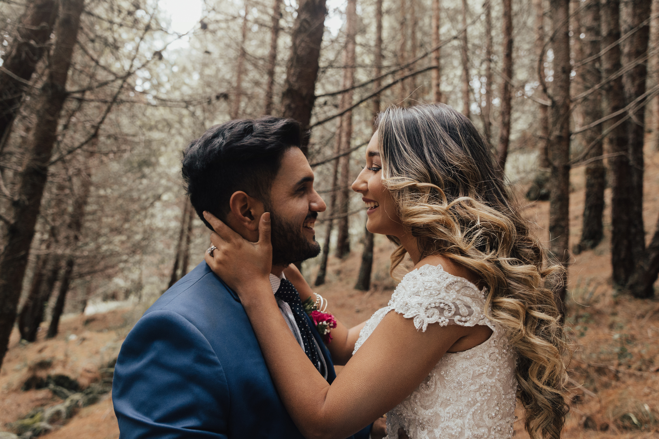 Michelle-Agurto-Fotografia-Bodas-Destination-Wedding-Photographer-Ecuador-Sesion-Johanna-Eduardo-37.JPG