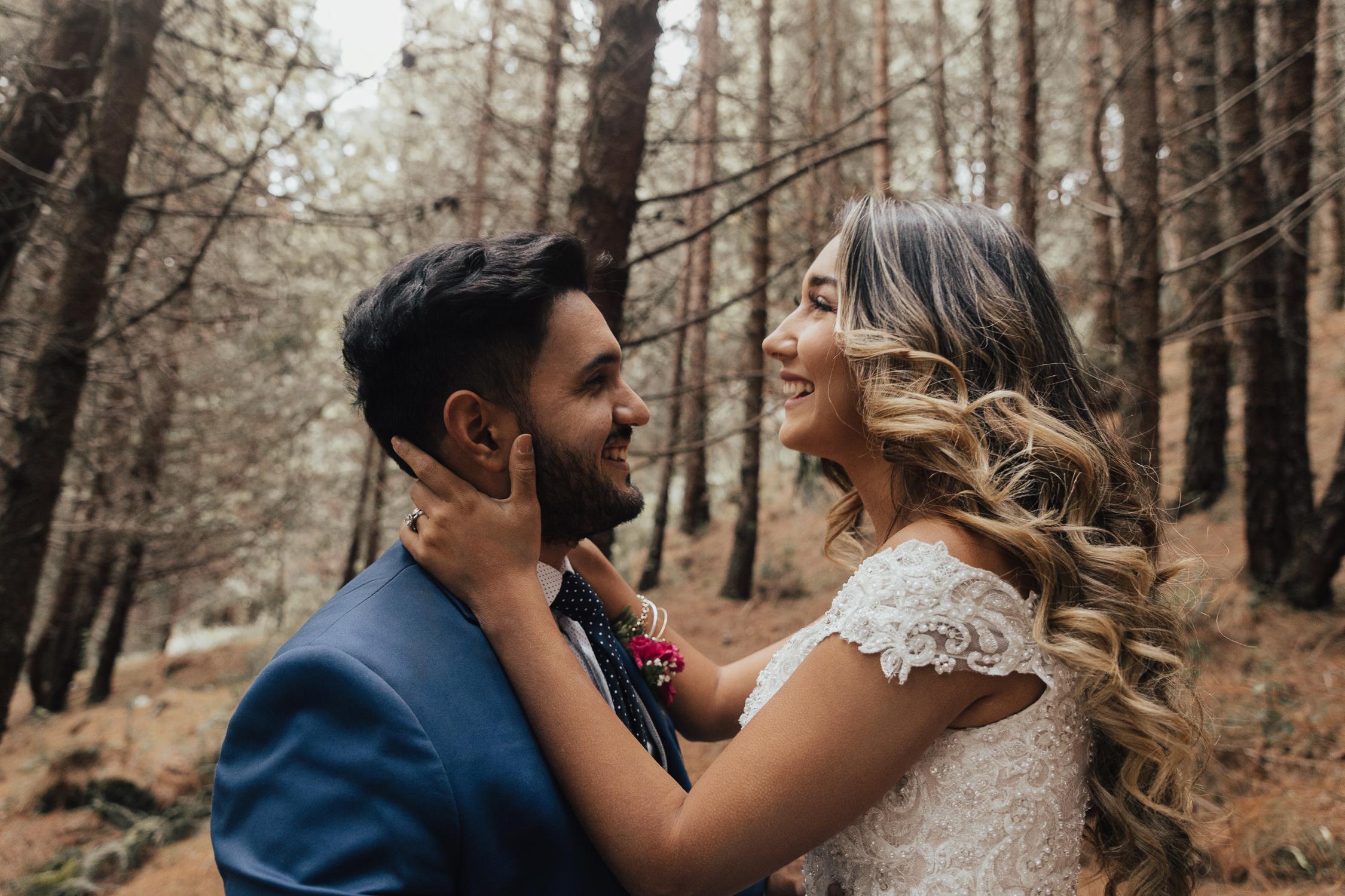 Michelle-Agurto-Fotografia-Bodas-Destination-Wedding-Photographer-Ecuador-Sesion-Johanna-Eduardo-38.JPG