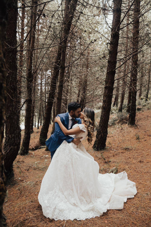 Michelle-Agurto-Fotografia-Bodas-Destination-Wedding-Photographer-Ecuador-Sesion-Johanna-Eduardo-39.JPG