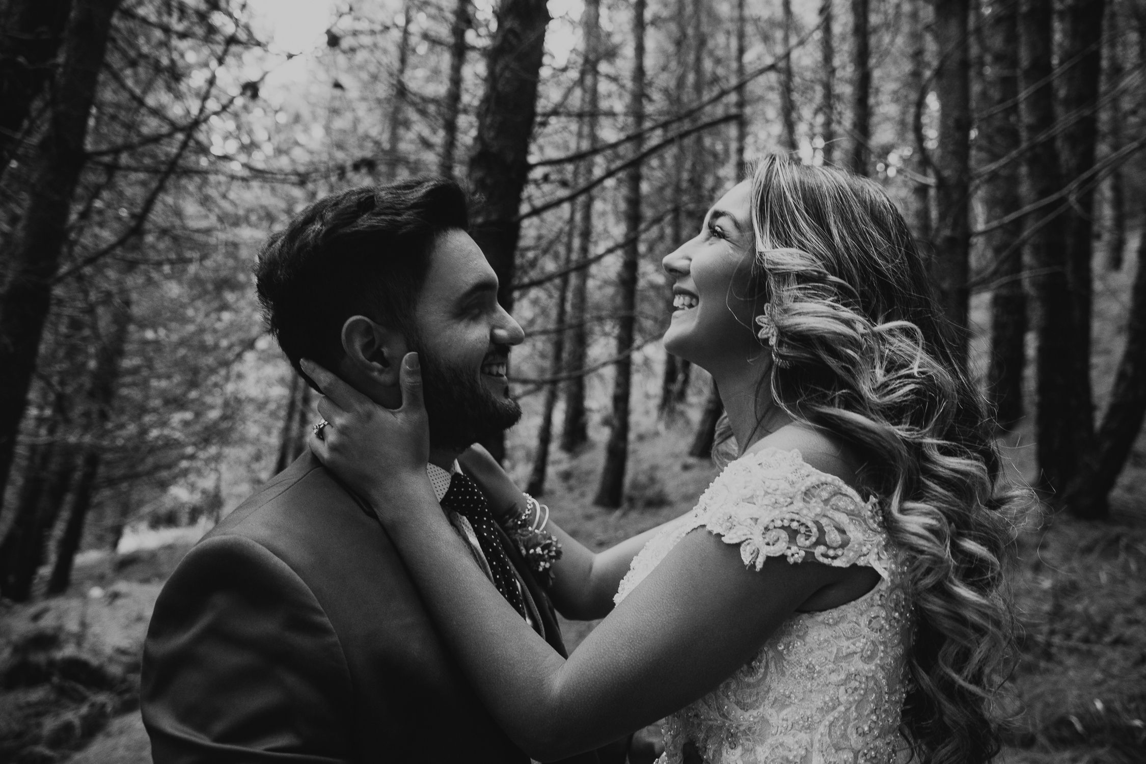 Michelle-Agurto-Fotografia-Bodas-Destination-Wedding-Photographer-Ecuador-Sesion-Johanna-Eduardo-40.JPG