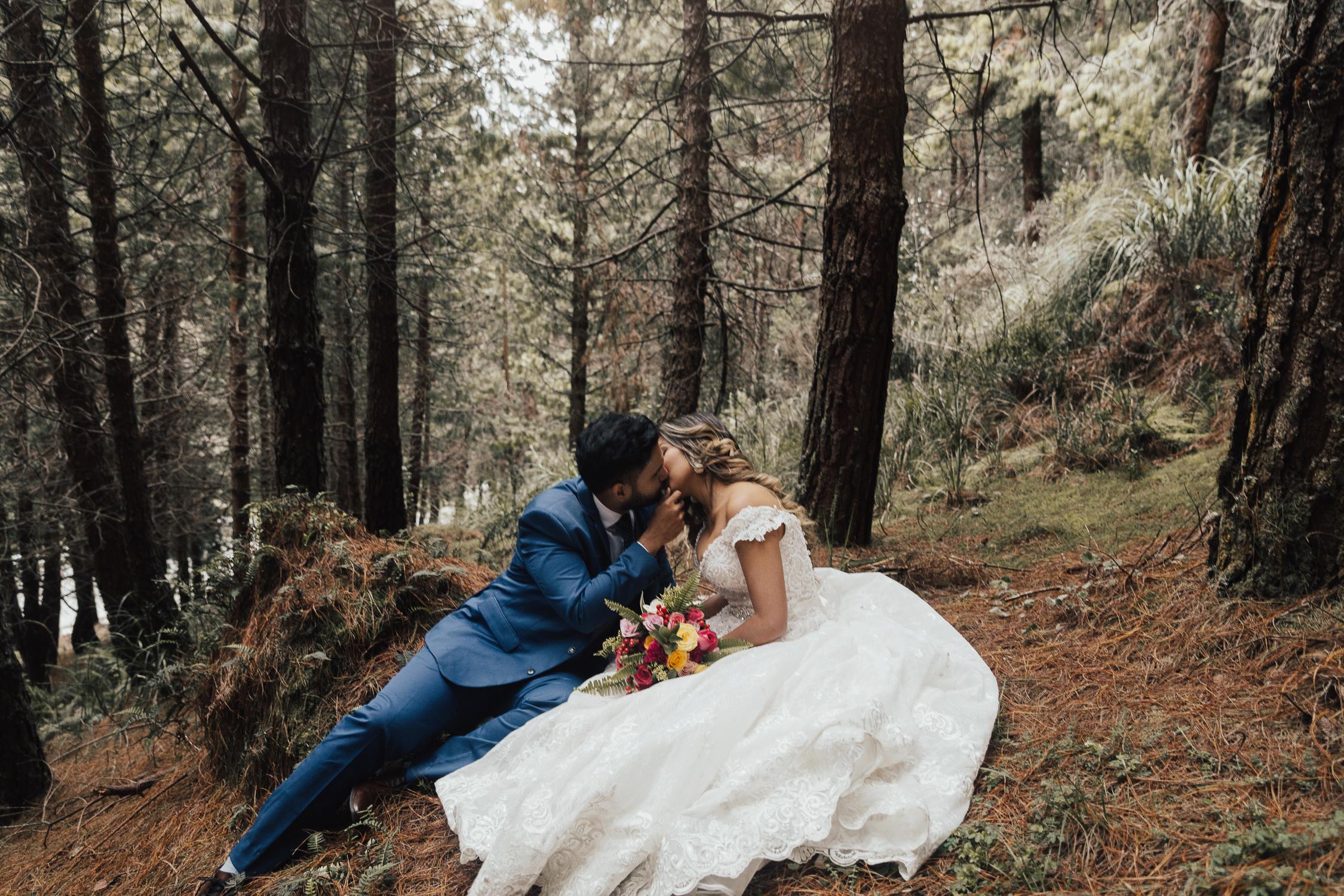 Michelle-Agurto-Fotografia-Bodas-Destination-Wedding-Photographer-Ecuador-Sesion-Johanna-Eduardo-41.JPG