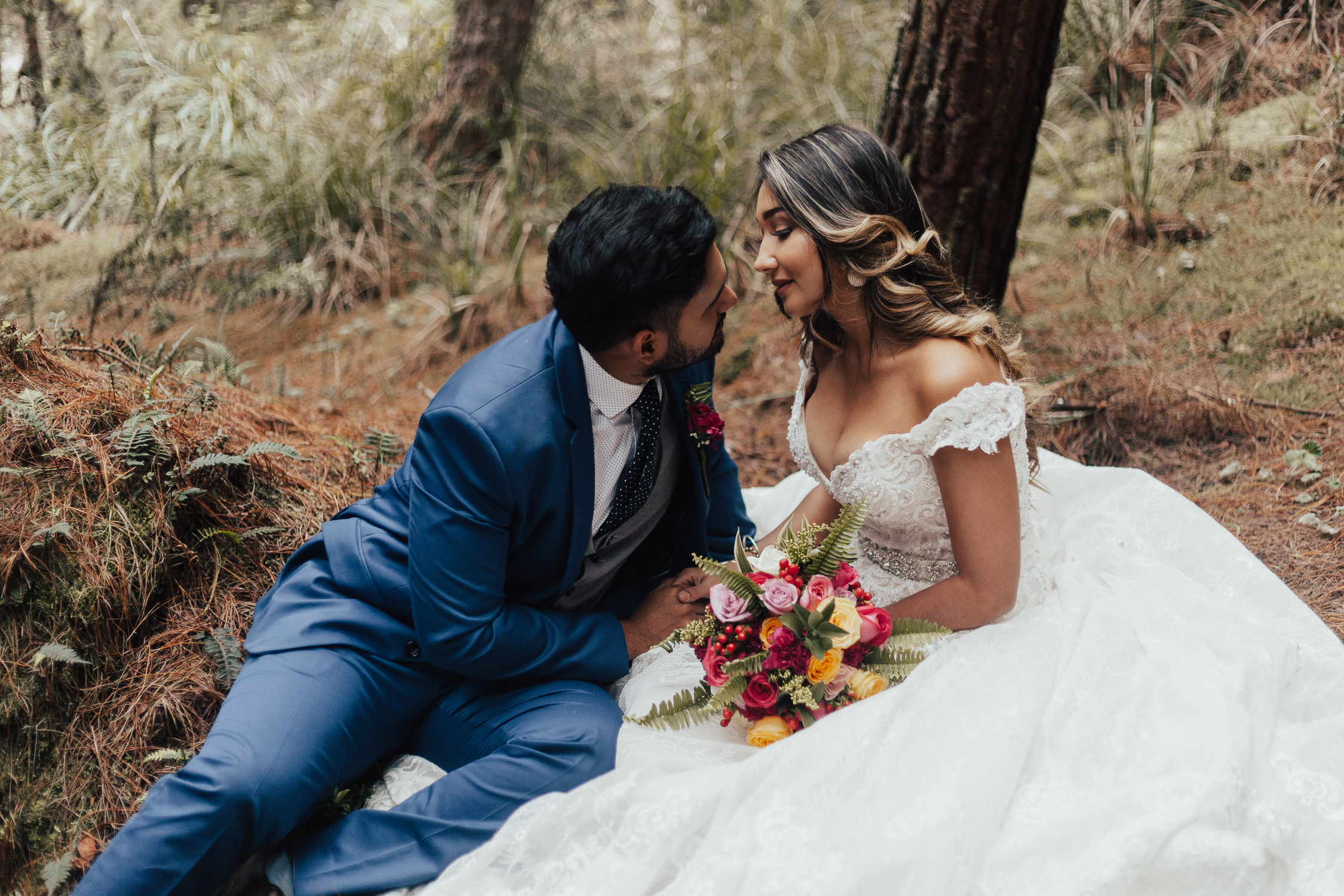 Michelle-Agurto-Fotografia-Bodas-Destination-Wedding-Photographer-Ecuador-Sesion-Johanna-Eduardo-42.JPG
