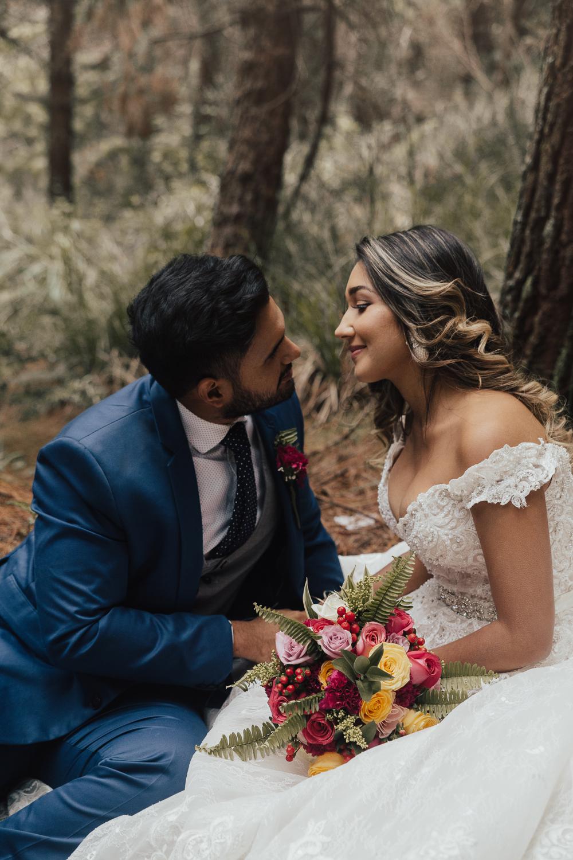 Michelle-Agurto-Fotografia-Bodas-Destination-Wedding-Photographer-Ecuador-Sesion-Johanna-Eduardo-46.JPG