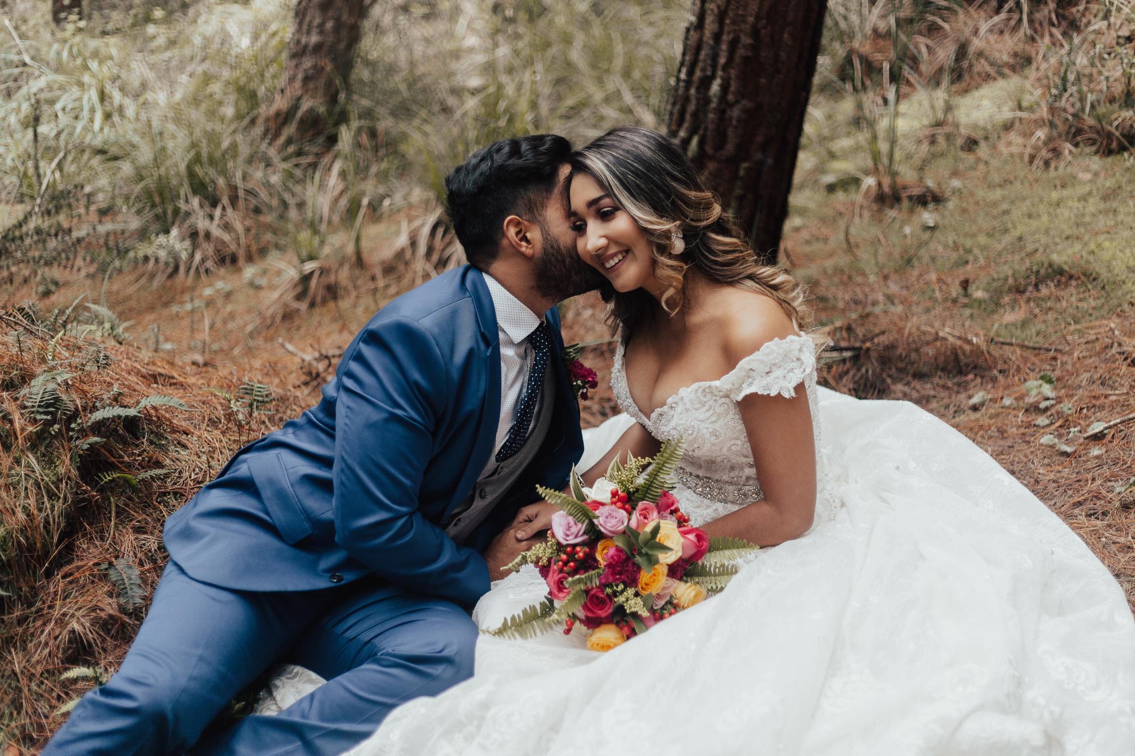 Michelle-Agurto-Fotografia-Bodas-Destination-Wedding-Photographer-Ecuador-Sesion-Johanna-Eduardo-48.JPG