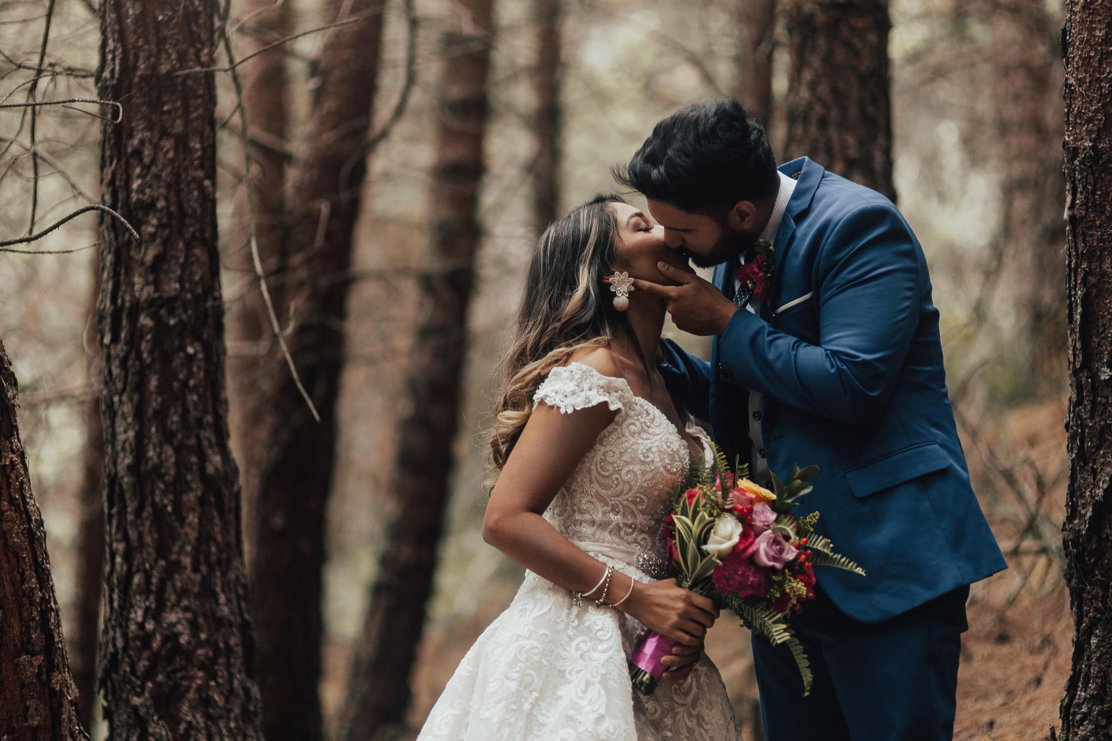 Michelle-Agurto-Fotografia-Bodas-Destination-Wedding-Photographer-Ecuador-Sesion-Johanna-Eduardo-53.JPG