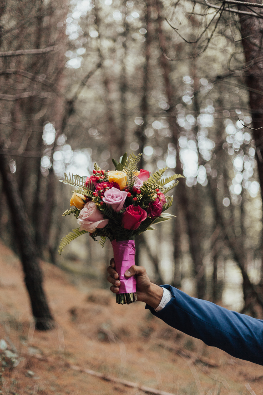 Michelle-Agurto-Fotografia-Bodas-Destination-Wedding-Photographer-Ecuador-Sesion-Johanna-Eduardo-59.JPG