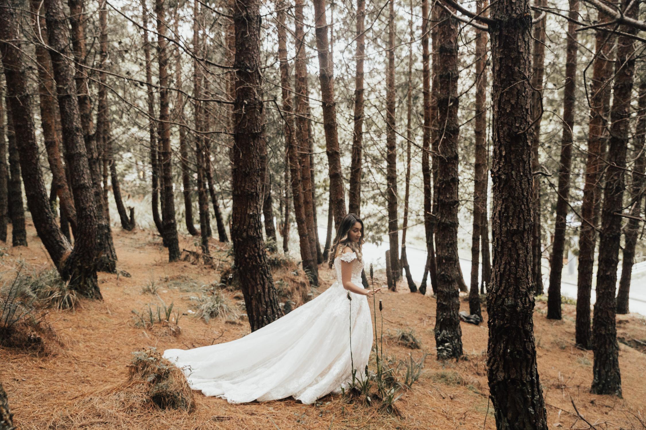 Michelle-Agurto-Fotografia-Bodas-Destination-Wedding-Photographer-Ecuador-Sesion-Johanna-Eduardo-62.JPG