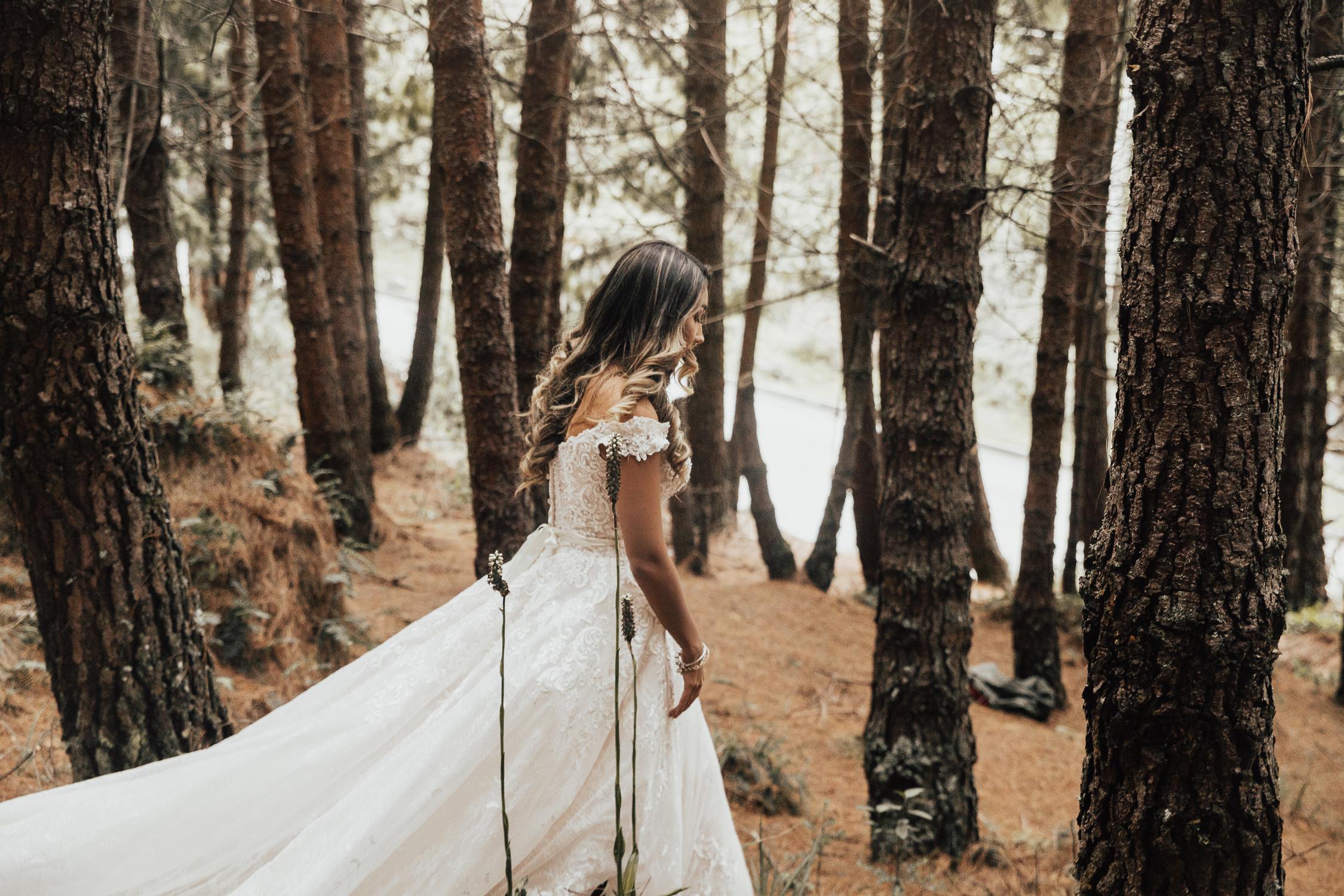 Michelle-Agurto-Fotografia-Bodas-Destination-Wedding-Photographer-Ecuador-Sesion-Johanna-Eduardo-63.JPG