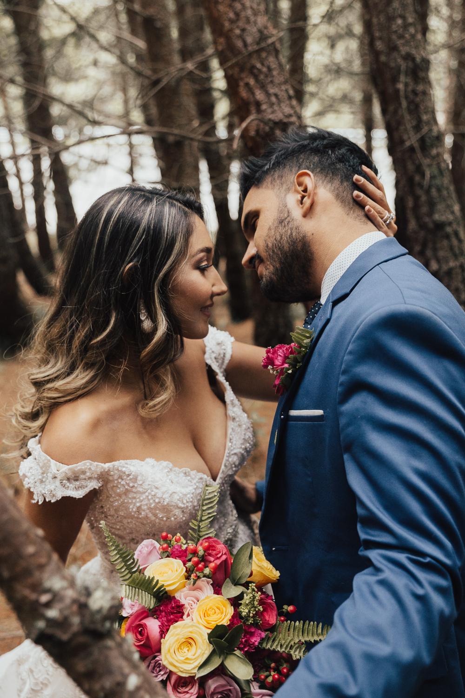 Michelle-Agurto-Fotografia-Bodas-Destination-Wedding-Photographer-Ecuador-Sesion-Johanna-Eduardo-65.JPG