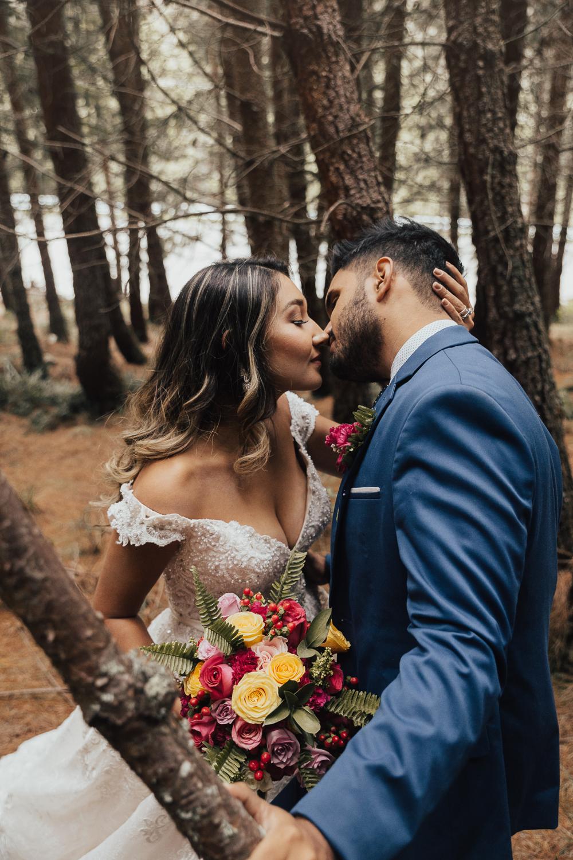 Michelle-Agurto-Fotografia-Bodas-Destination-Wedding-Photographer-Ecuador-Sesion-Johanna-Eduardo-66.JPG