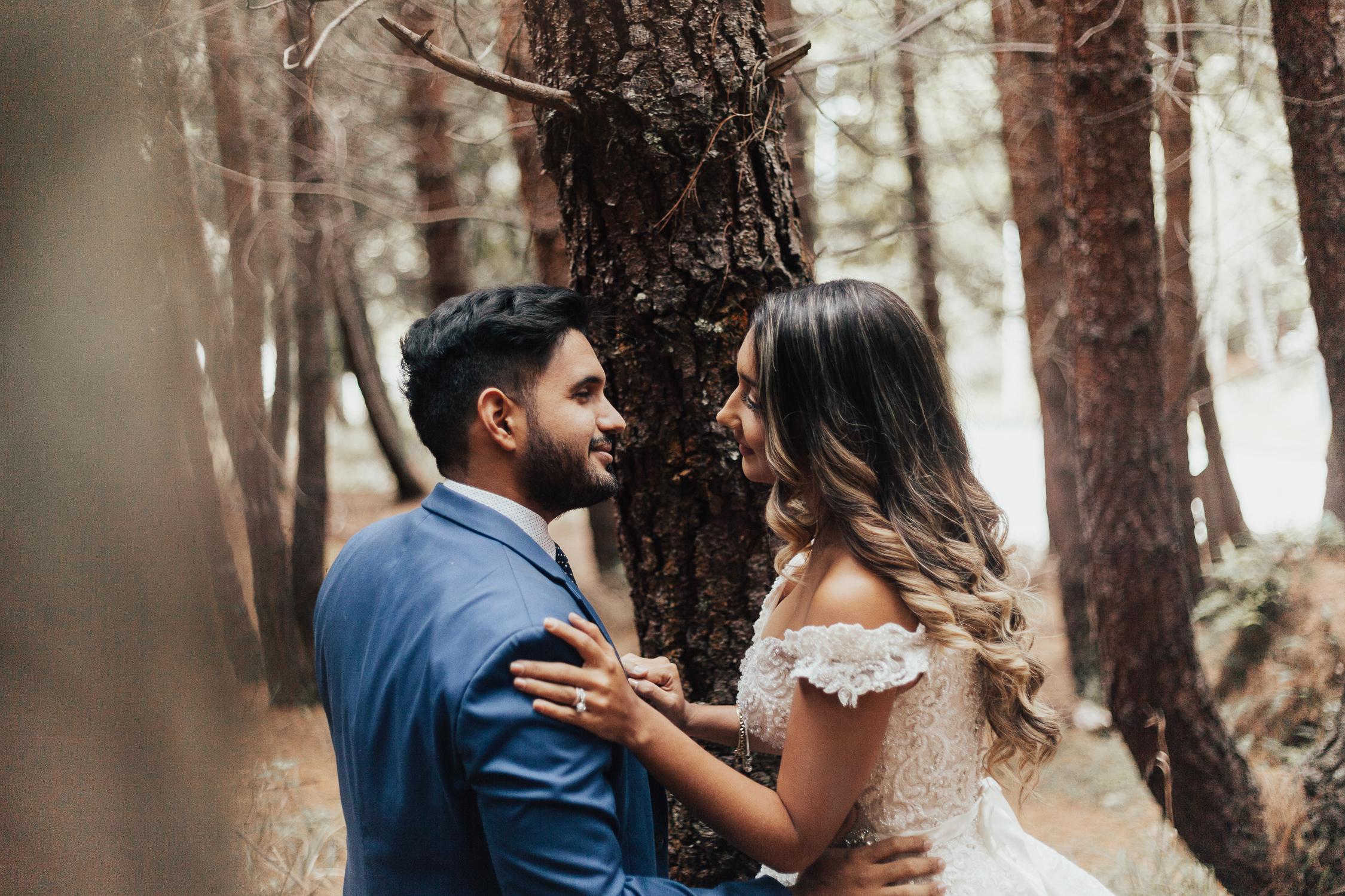 Michelle-Agurto-Fotografia-Bodas-Destination-Wedding-Photographer-Ecuador-Sesion-Johanna-Eduardo-68.JPG