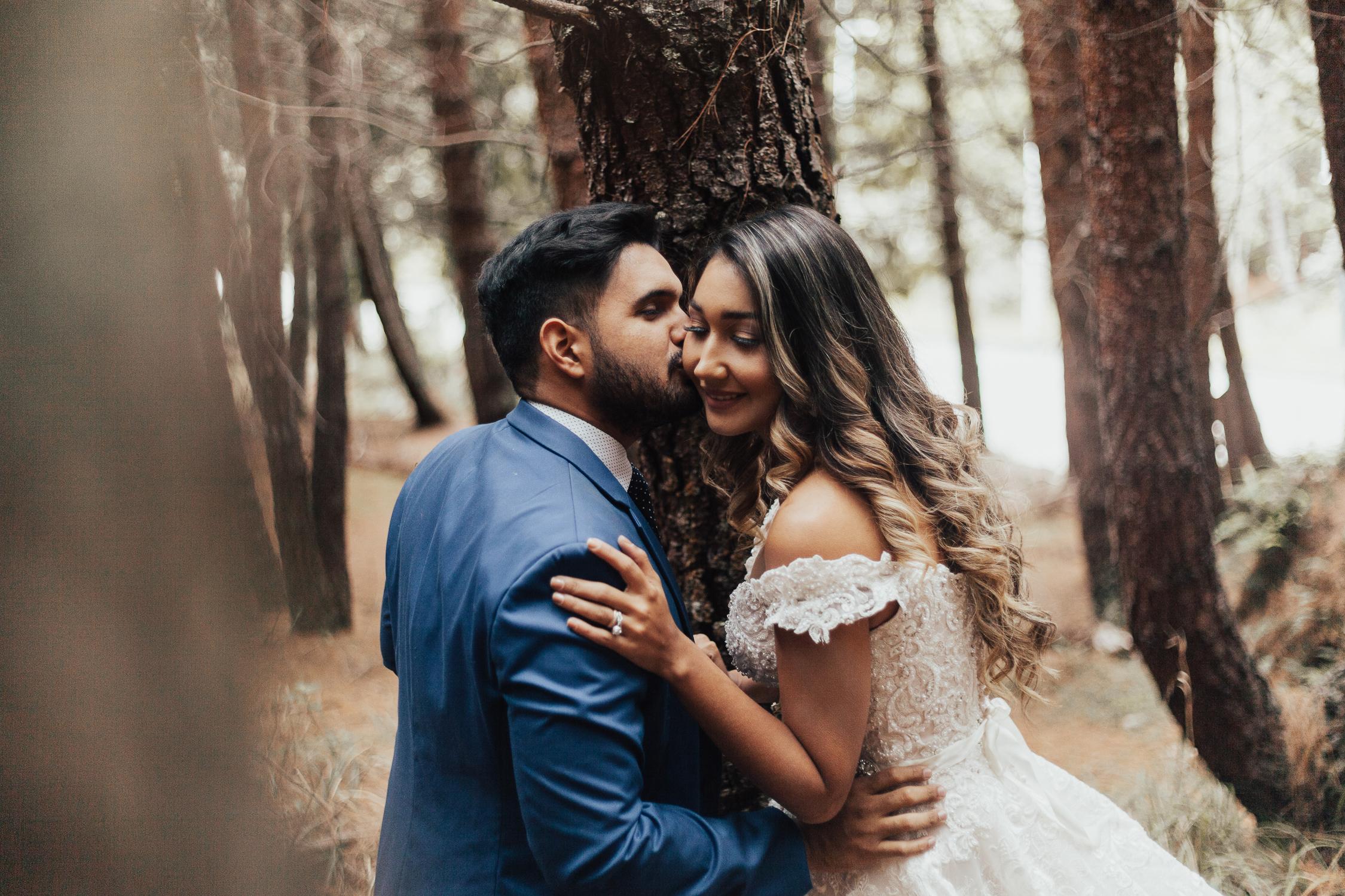 Michelle-Agurto-Fotografia-Bodas-Destination-Wedding-Photographer-Ecuador-Sesion-Johanna-Eduardo-69.JPG