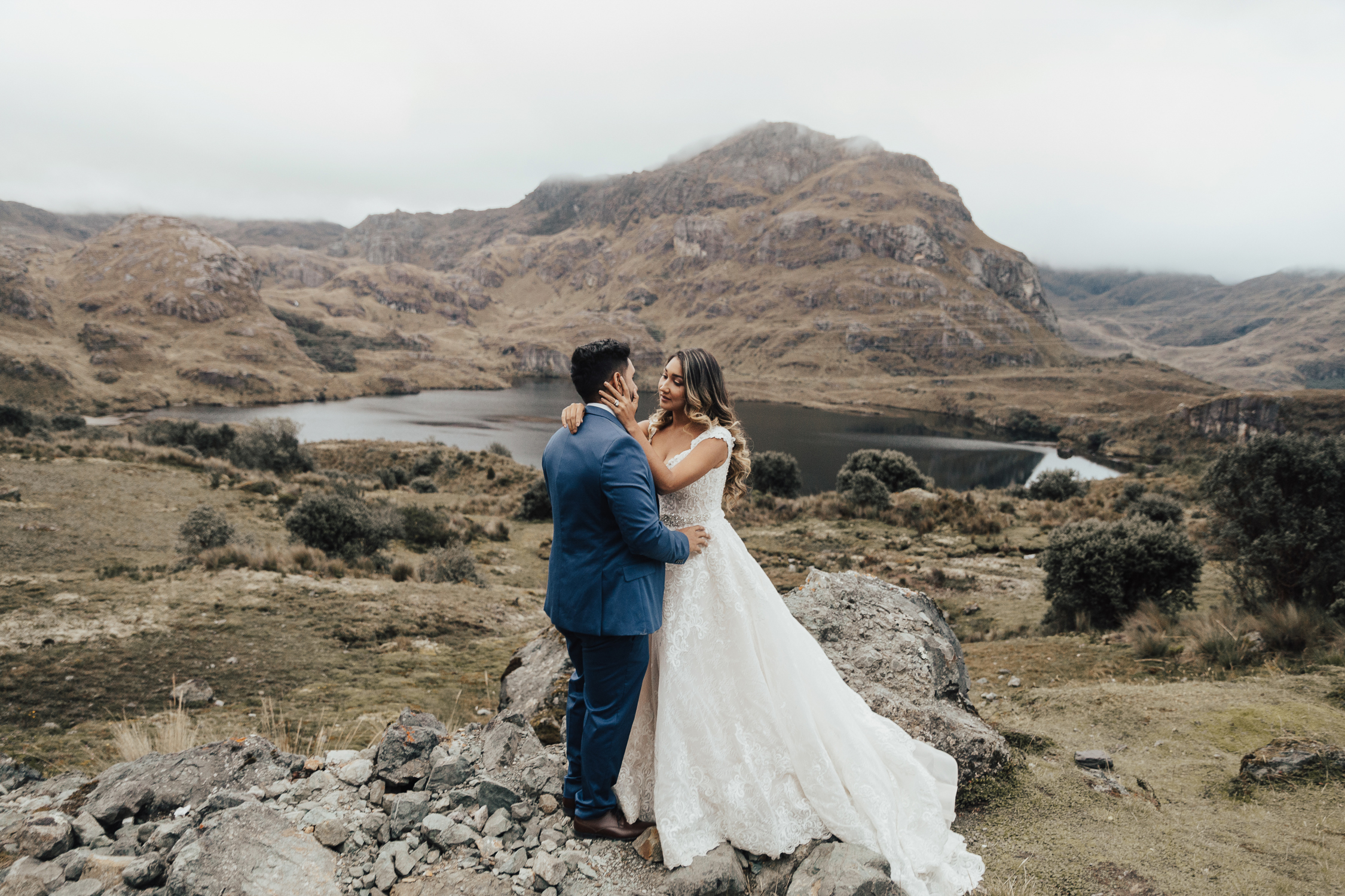 Michelle-Agurto-Fotografia-Bodas-Destination-Wedding-Photographer-Ecuador-Sesion-Johanna-Eduardo-76.JPG