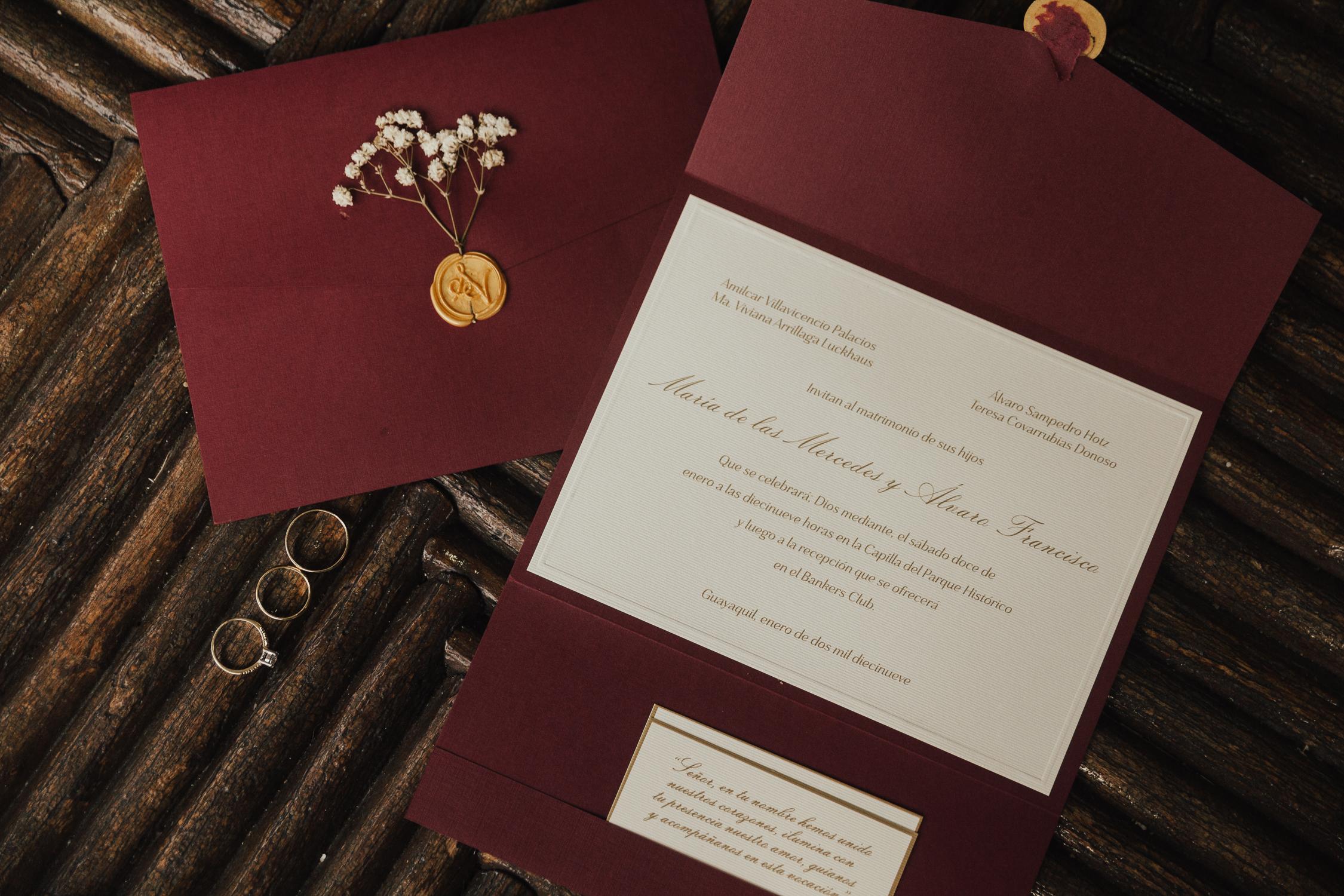 Michelle-Agurto-Fotografia-Bodas-Ecuador-Destination-Wedding-Photographer-Ecuador-Mercedes-Alvaro-1.JPG
