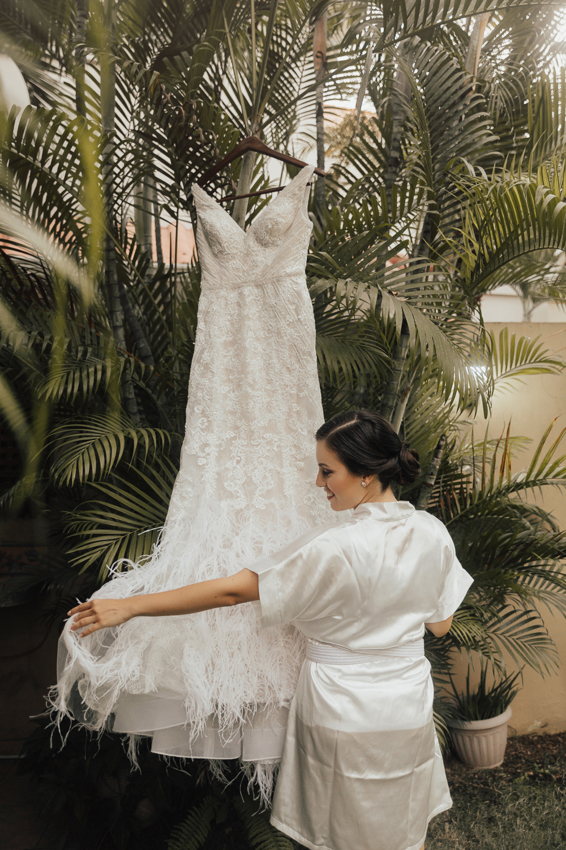 Michelle-Agurto-Fotografia-Bodas-Ecuador-Destination-Wedding-Photographer-Ecuador-Mercedes-Alvaro-5.JPG