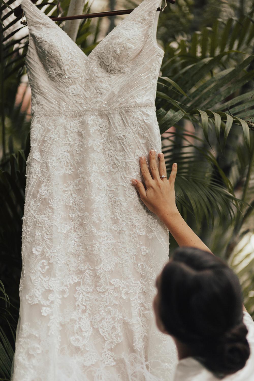 Michelle-Agurto-Fotografia-Bodas-Ecuador-Destination-Wedding-Photographer-Ecuador-Mercedes-Alvaro-6.JPG