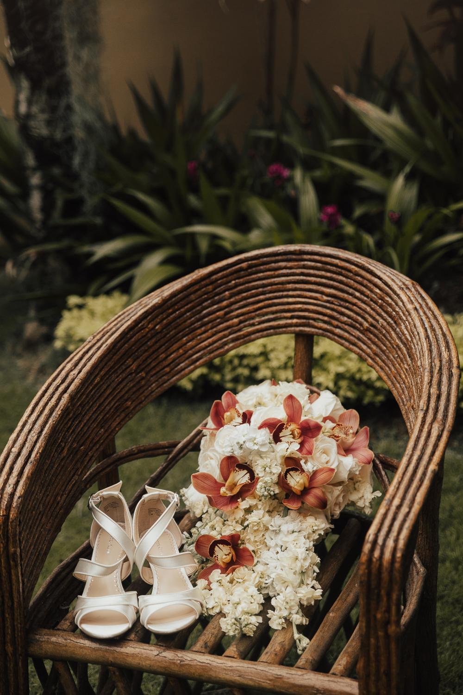 Michelle-Agurto-Fotografia-Bodas-Ecuador-Destination-Wedding-Photographer-Ecuador-Mercedes-Alvaro-8.JPG