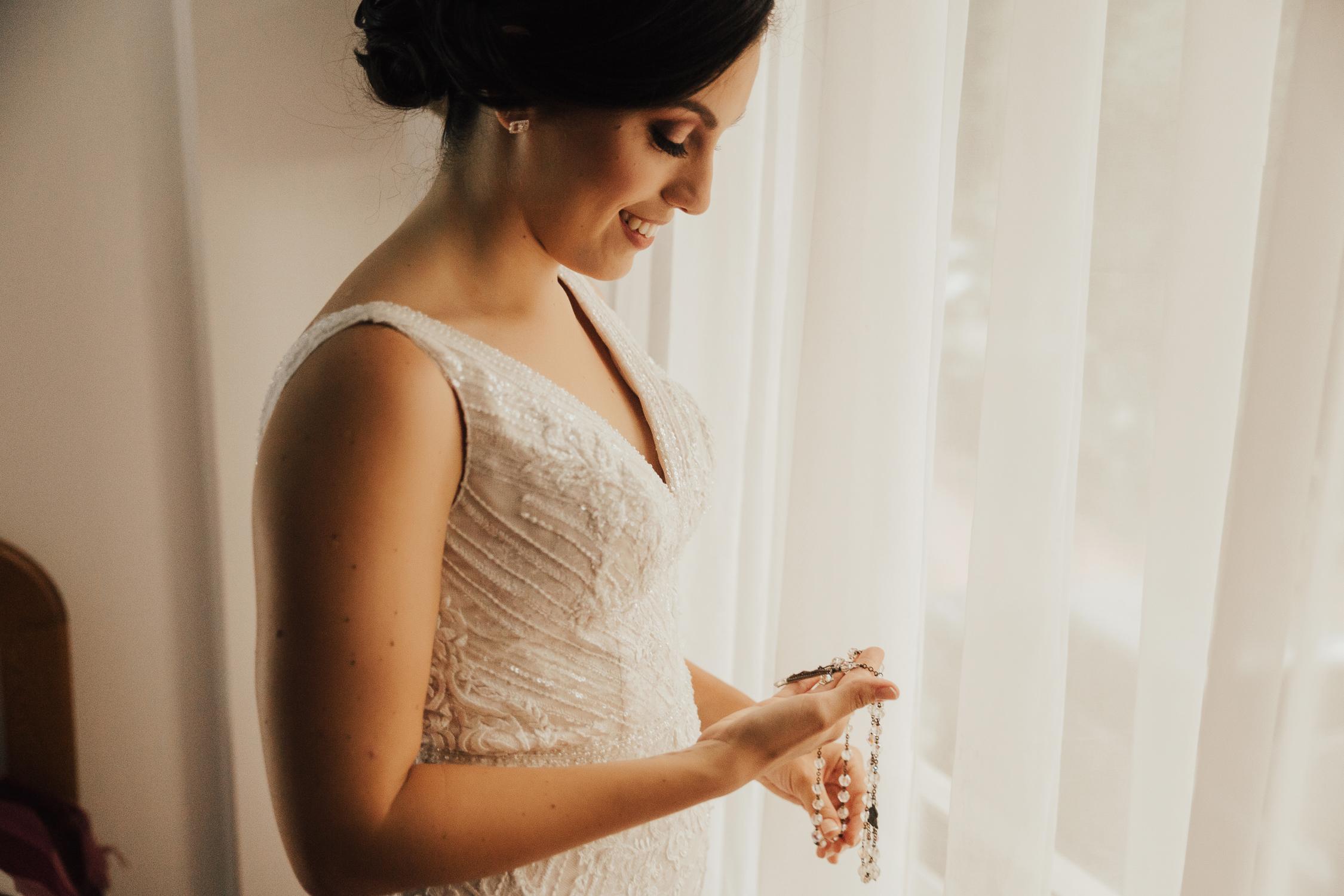Michelle-Agurto-Fotografia-Bodas-Ecuador-Destination-Wedding-Photographer-Ecuador-Mercedes-Alvaro-18.JPG