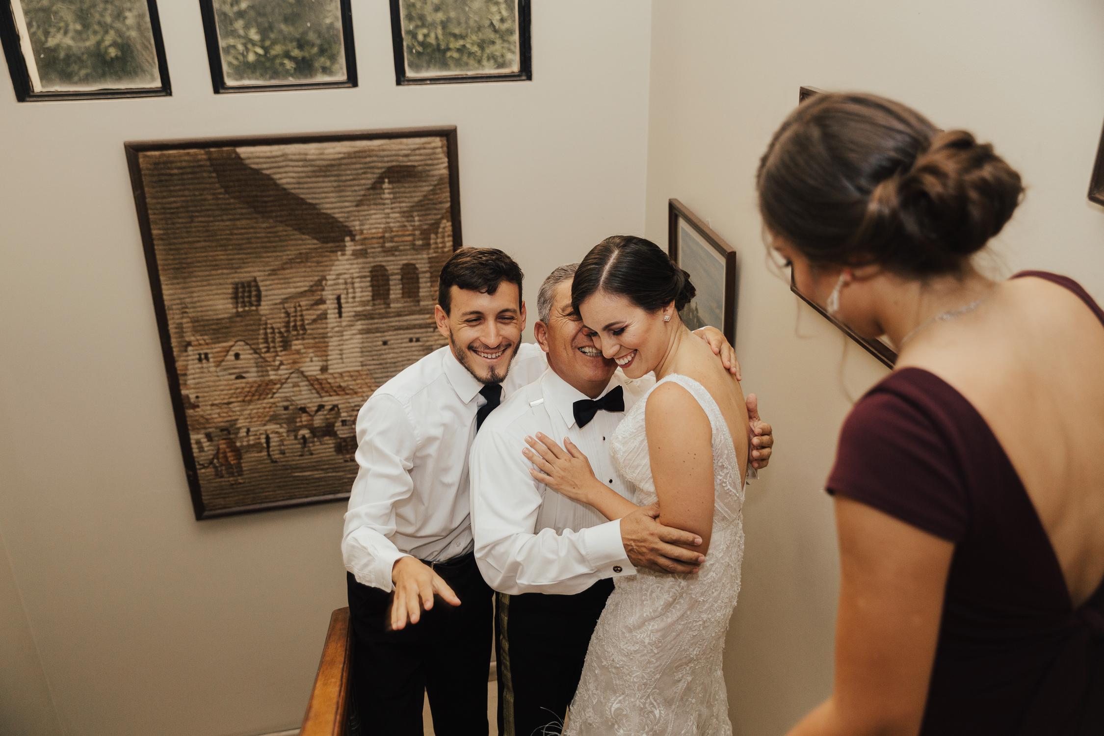 Michelle-Agurto-Fotografia-Bodas-Ecuador-Destination-Wedding-Photographer-Ecuador-Mercedes-Alvaro-21.JPG