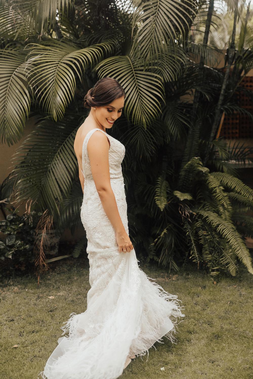 Michelle-Agurto-Fotografia-Bodas-Ecuador-Destination-Wedding-Photographer-Ecuador-Mercedes-Alvaro-25.JPG