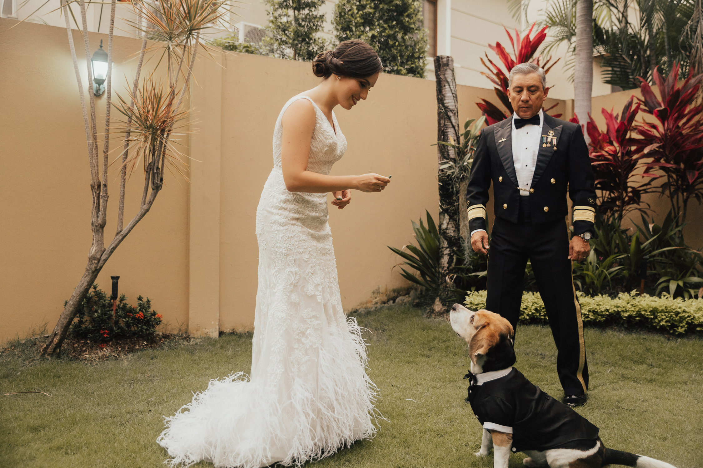 Michelle-Agurto-Fotografia-Bodas-Ecuador-Destination-Wedding-Photographer-Ecuador-Mercedes-Alvaro-27.JPG
