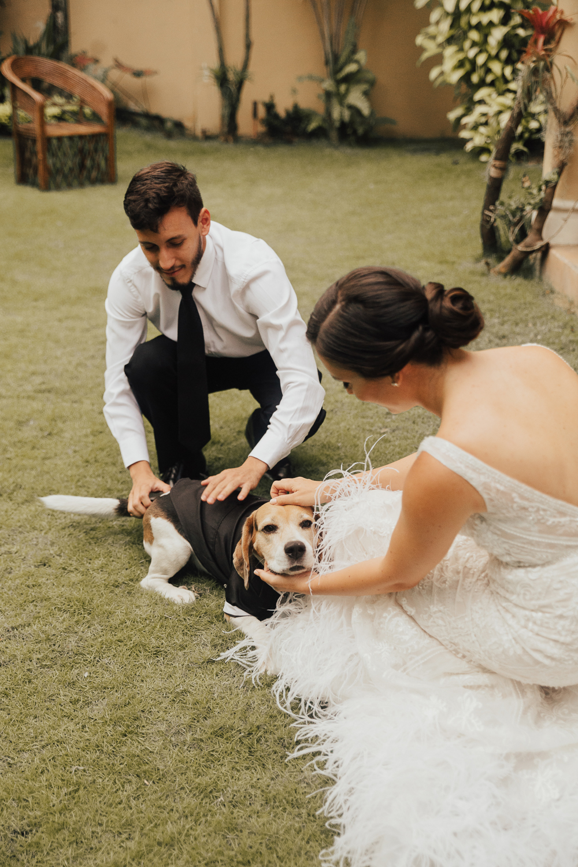 Michelle-Agurto-Fotografia-Bodas-Ecuador-Destination-Wedding-Photographer-Ecuador-Mercedes-Alvaro-30.JPG