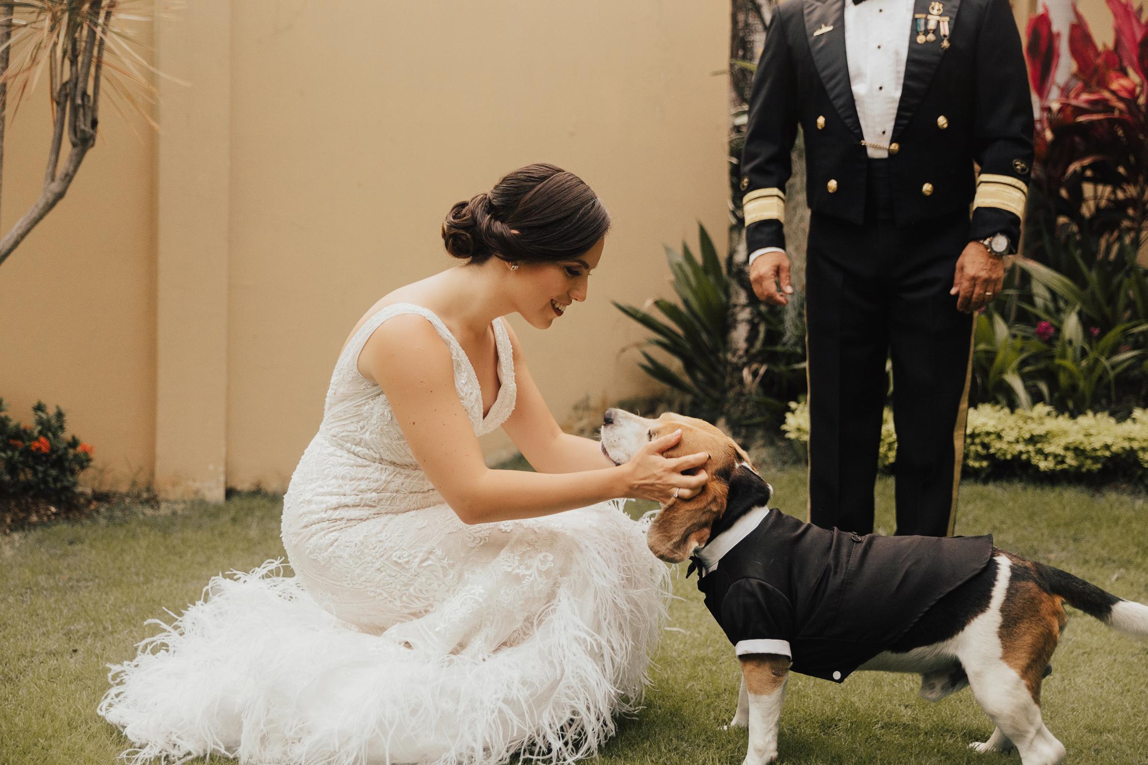Michelle-Agurto-Fotografia-Bodas-Ecuador-Destination-Wedding-Photographer-Ecuador-Mercedes-Alvaro-29.JPG