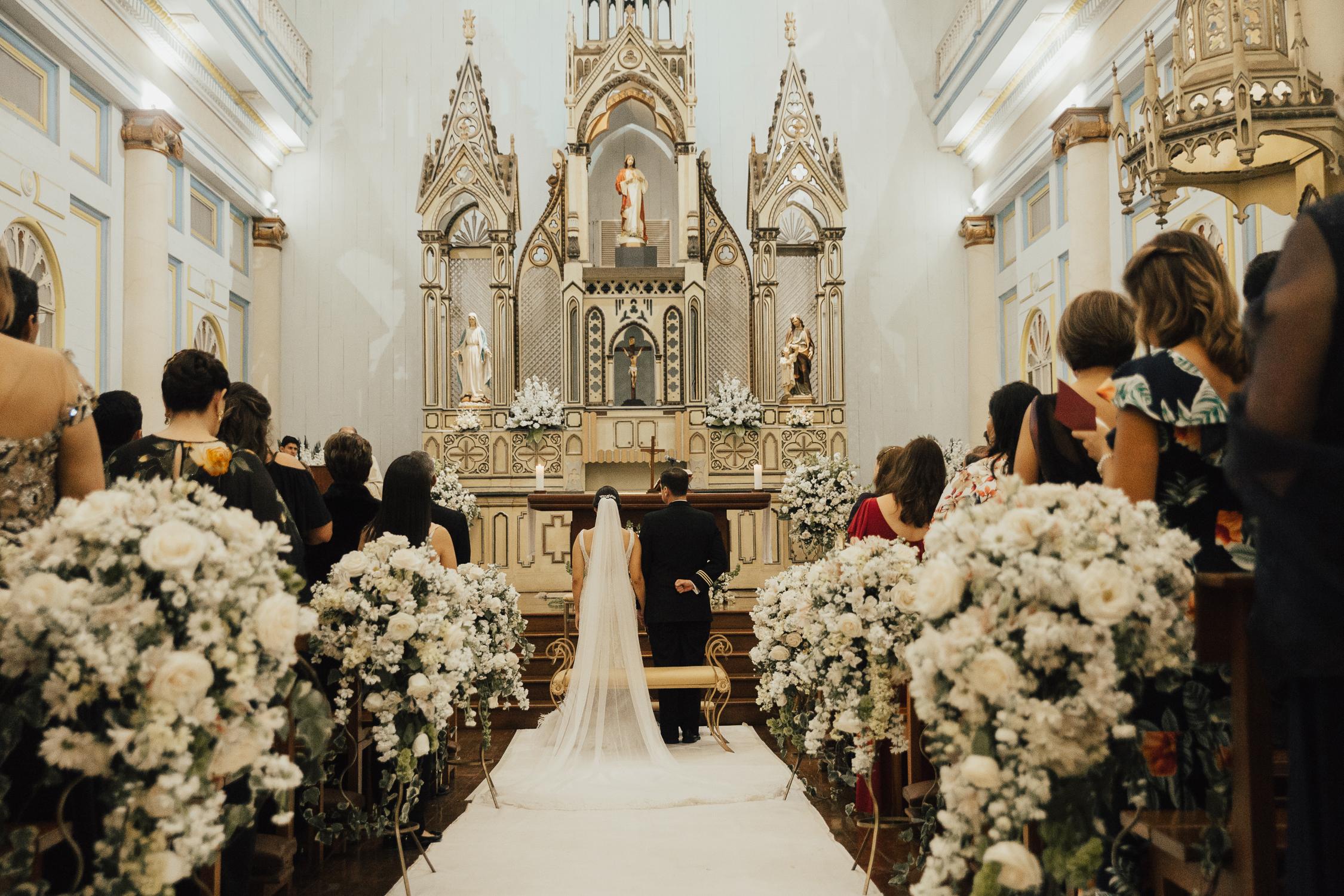 Michelle-Agurto-Fotografia-Bodas-Ecuador-Destination-Wedding-Photographer-Ecuador-Mercedes-Alvaro-60.JPG