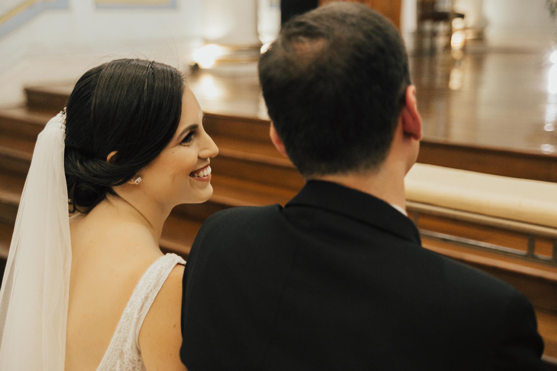 Michelle-Agurto-Fotografia-Bodas-Ecuador-Destination-Wedding-Photographer-Ecuador-Mercedes-Alvaro-64.JPG